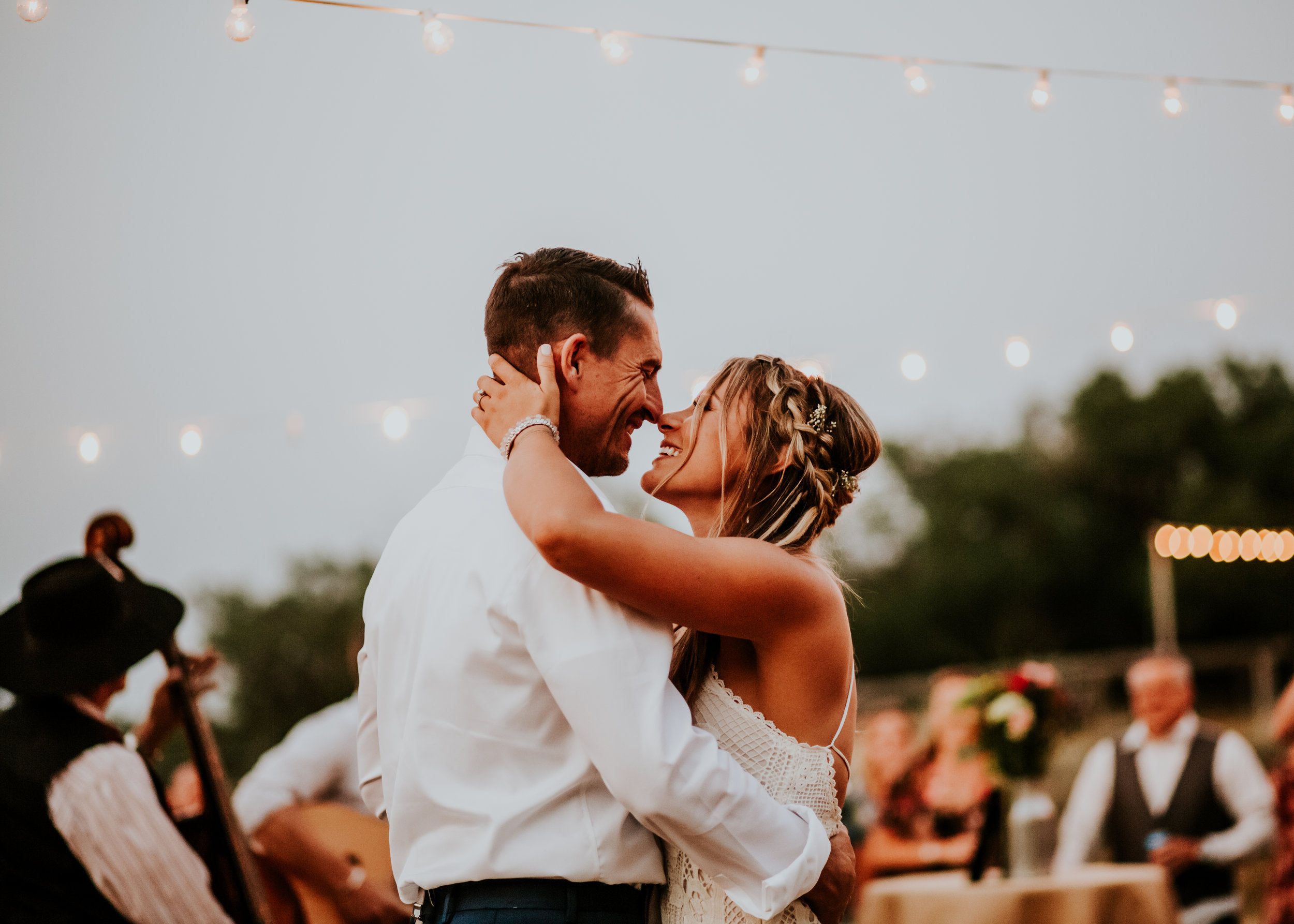 weddingday-690.jpg