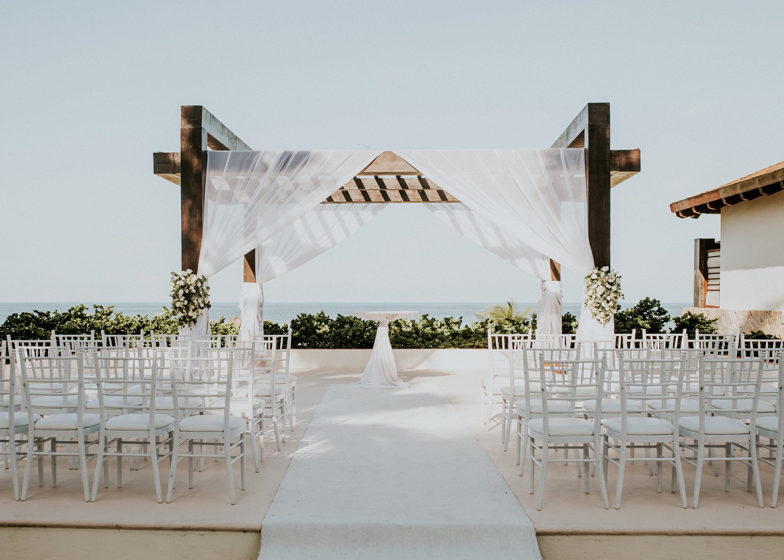WeddingDay-76.jpg