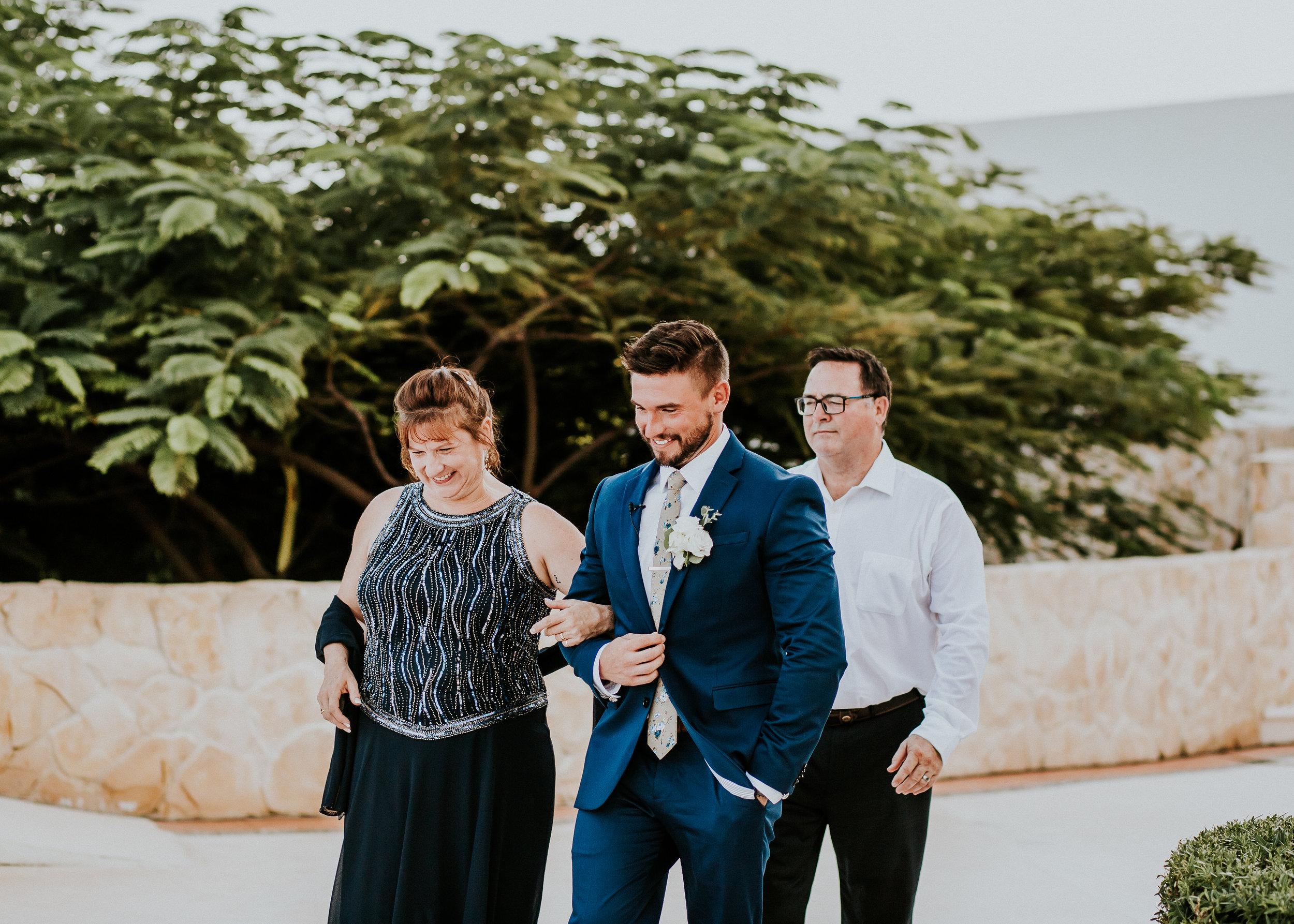 WeddingDay-91.jpg