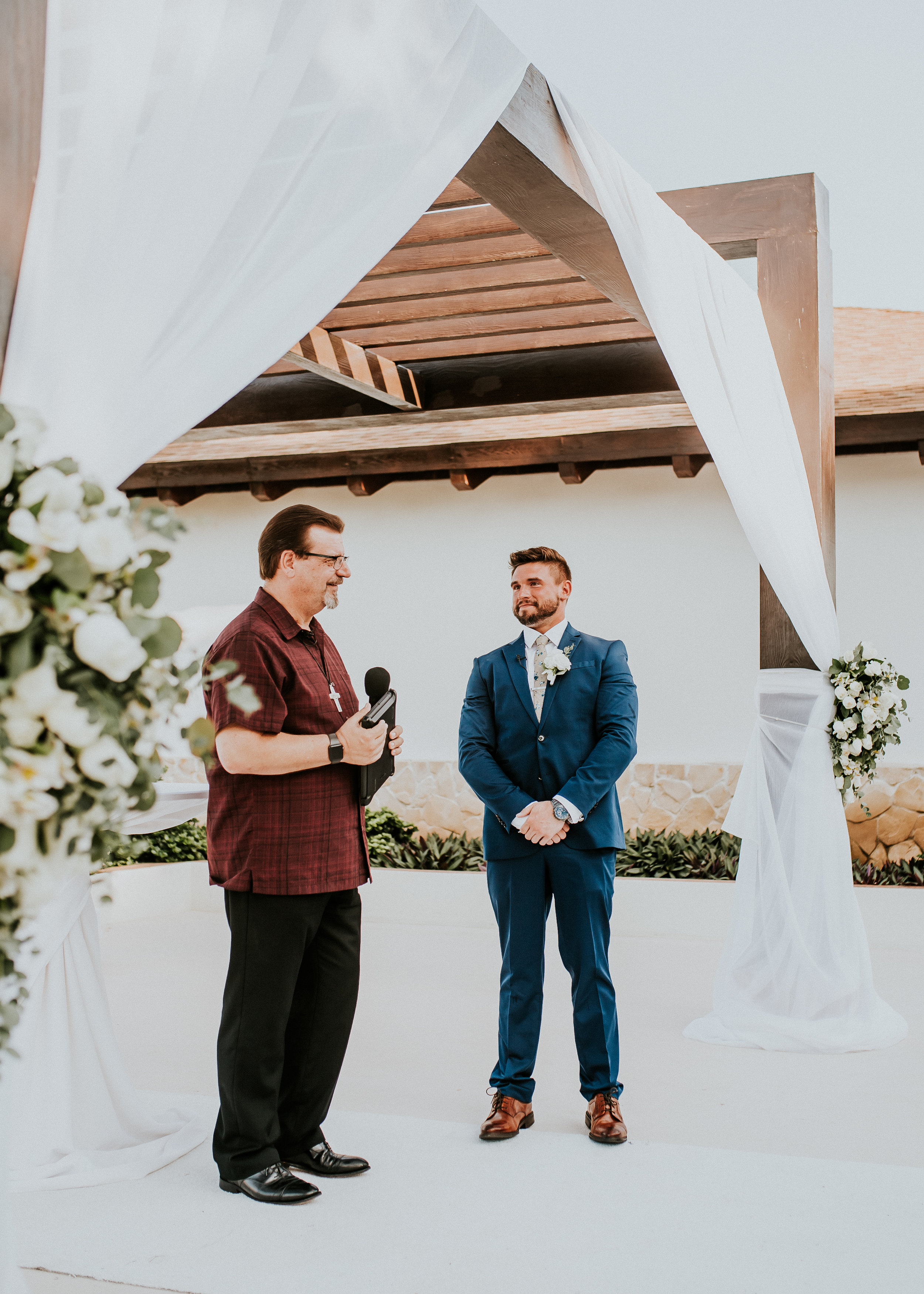 WeddingDay-101.jpg