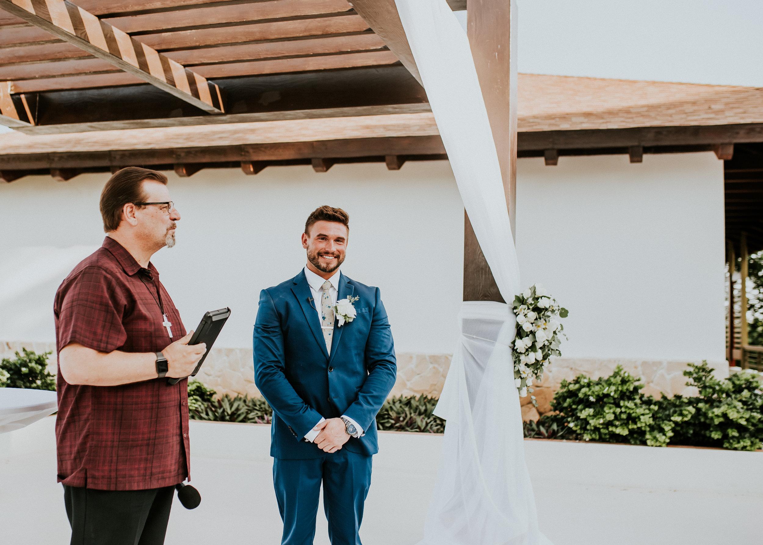 WeddingDay-104.jpg