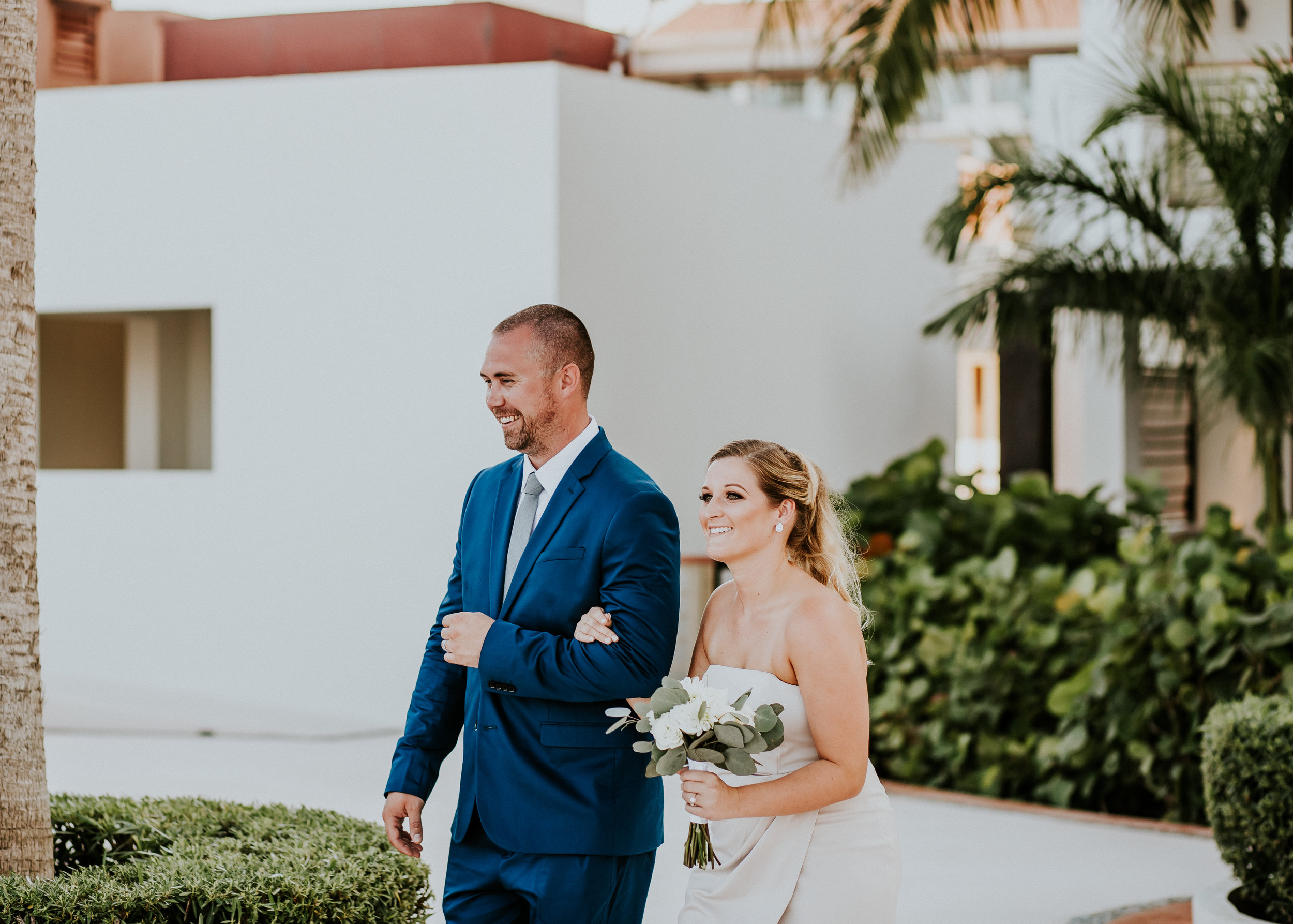 WeddingDay-105.jpg