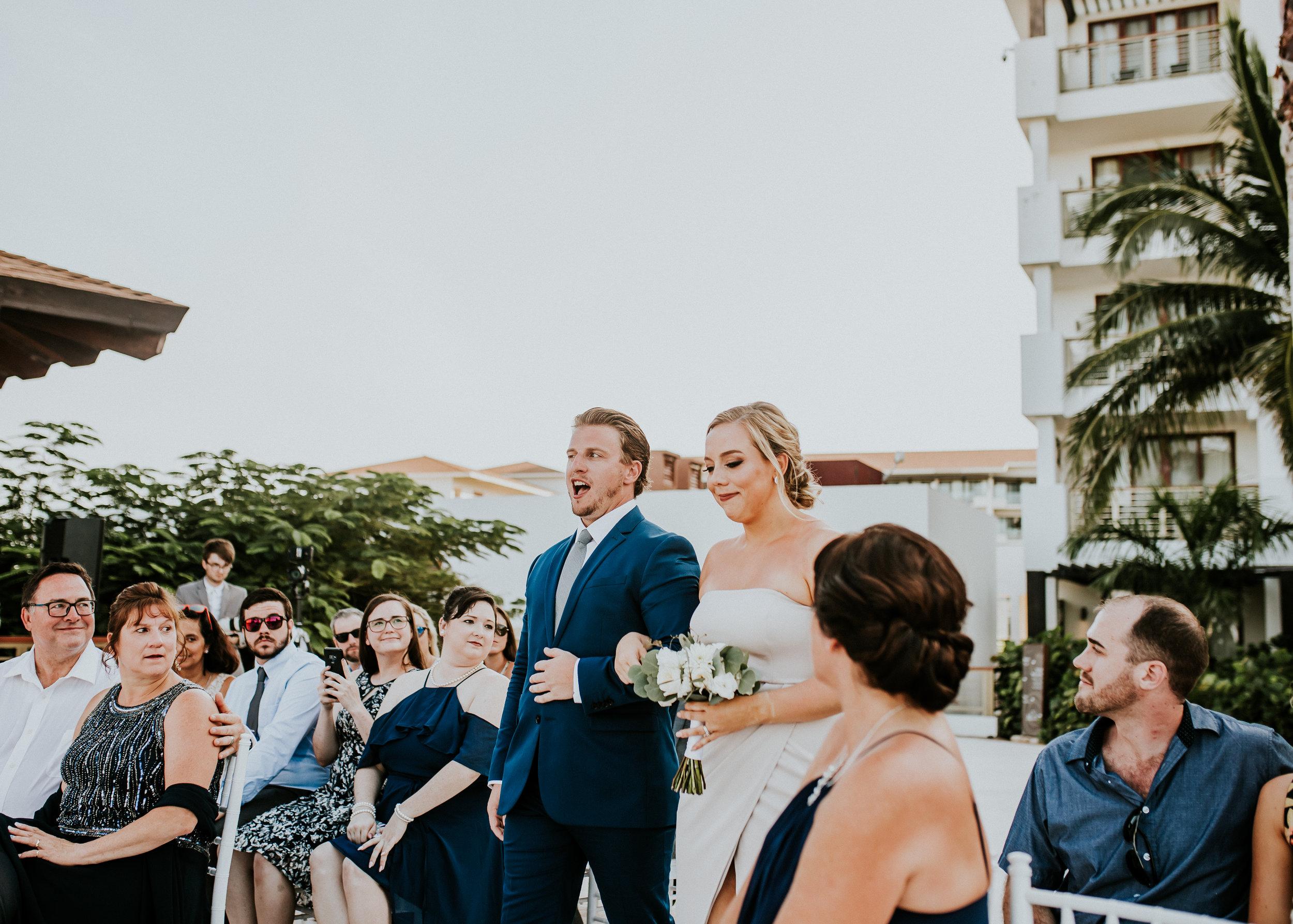 WeddingDay-113.jpg