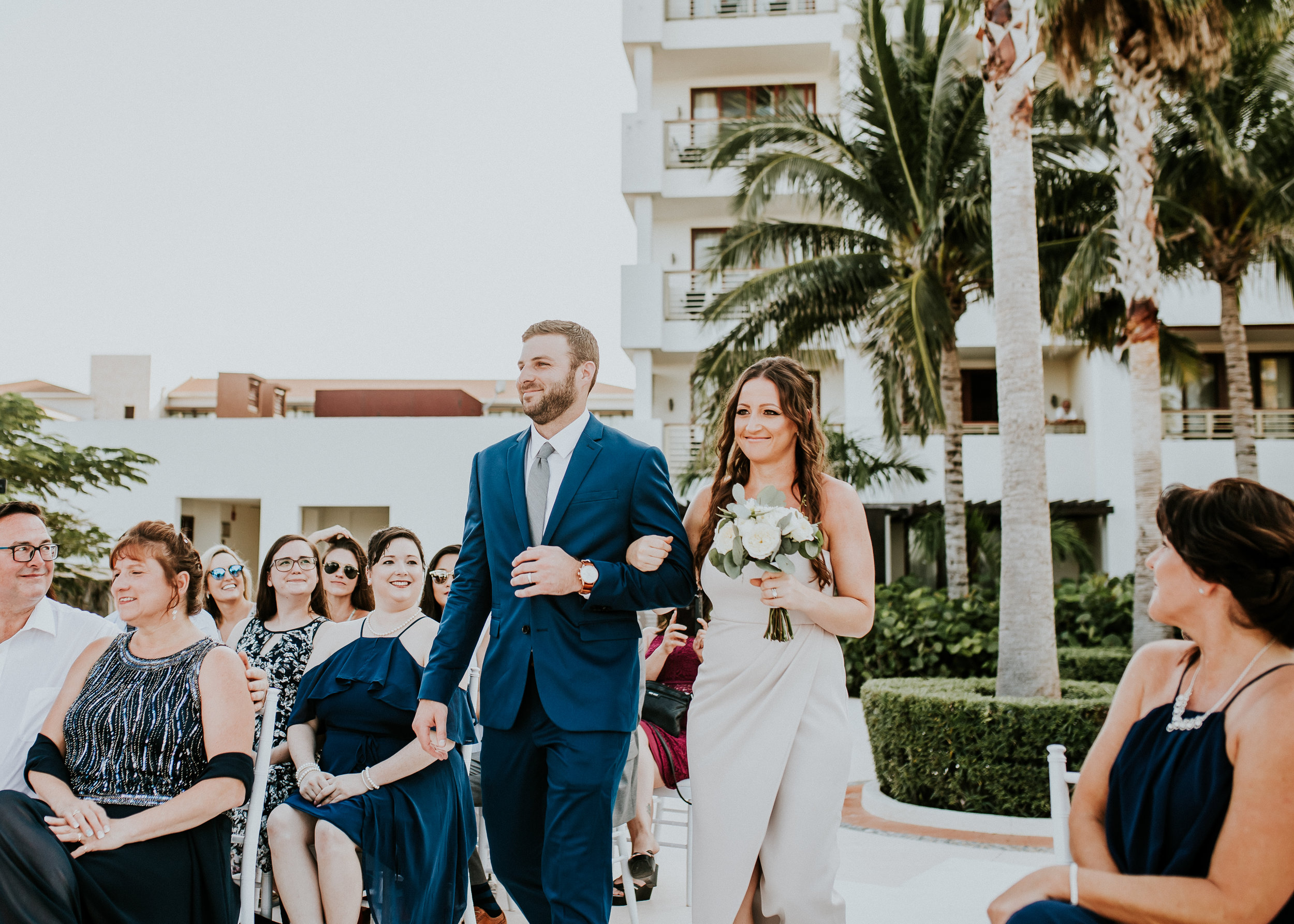 WeddingDay-121.jpg