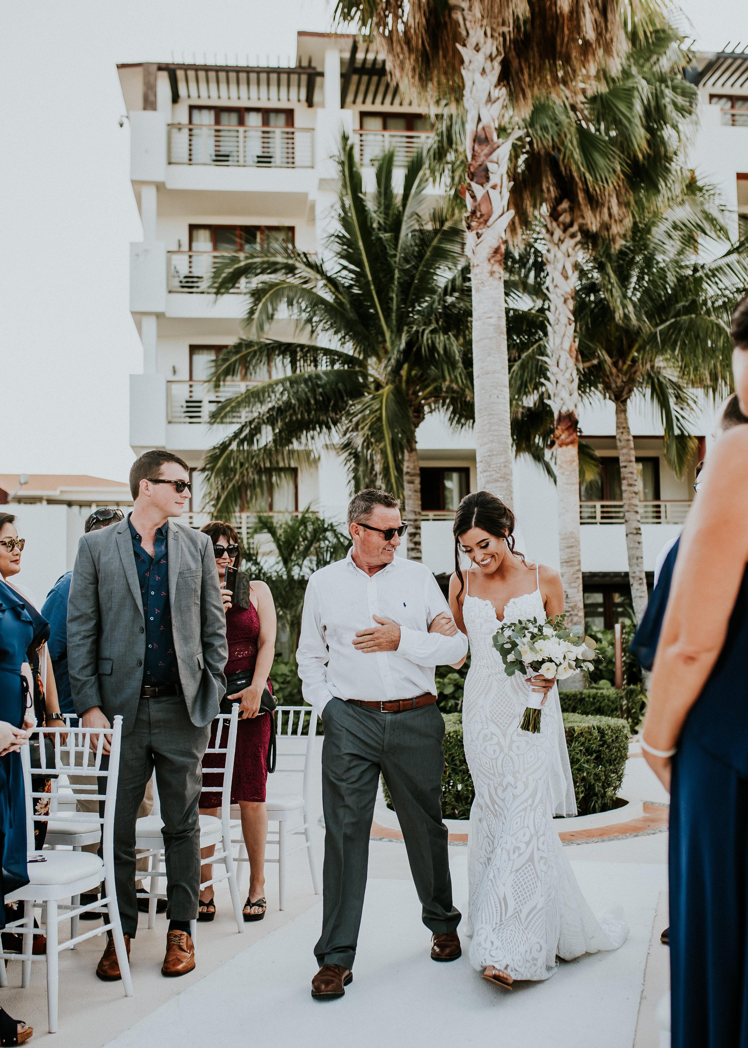 WeddingDay-131.jpg