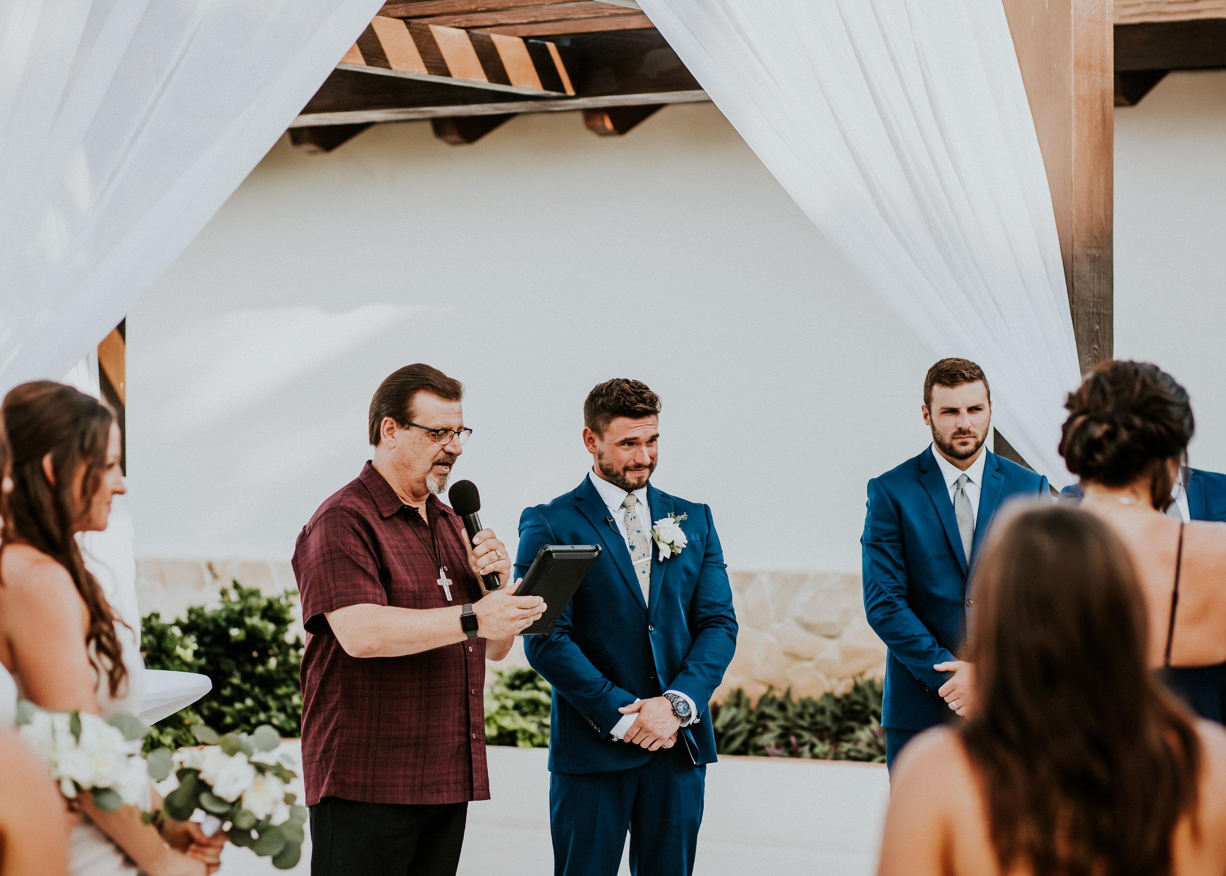 WeddingDay-135.jpg