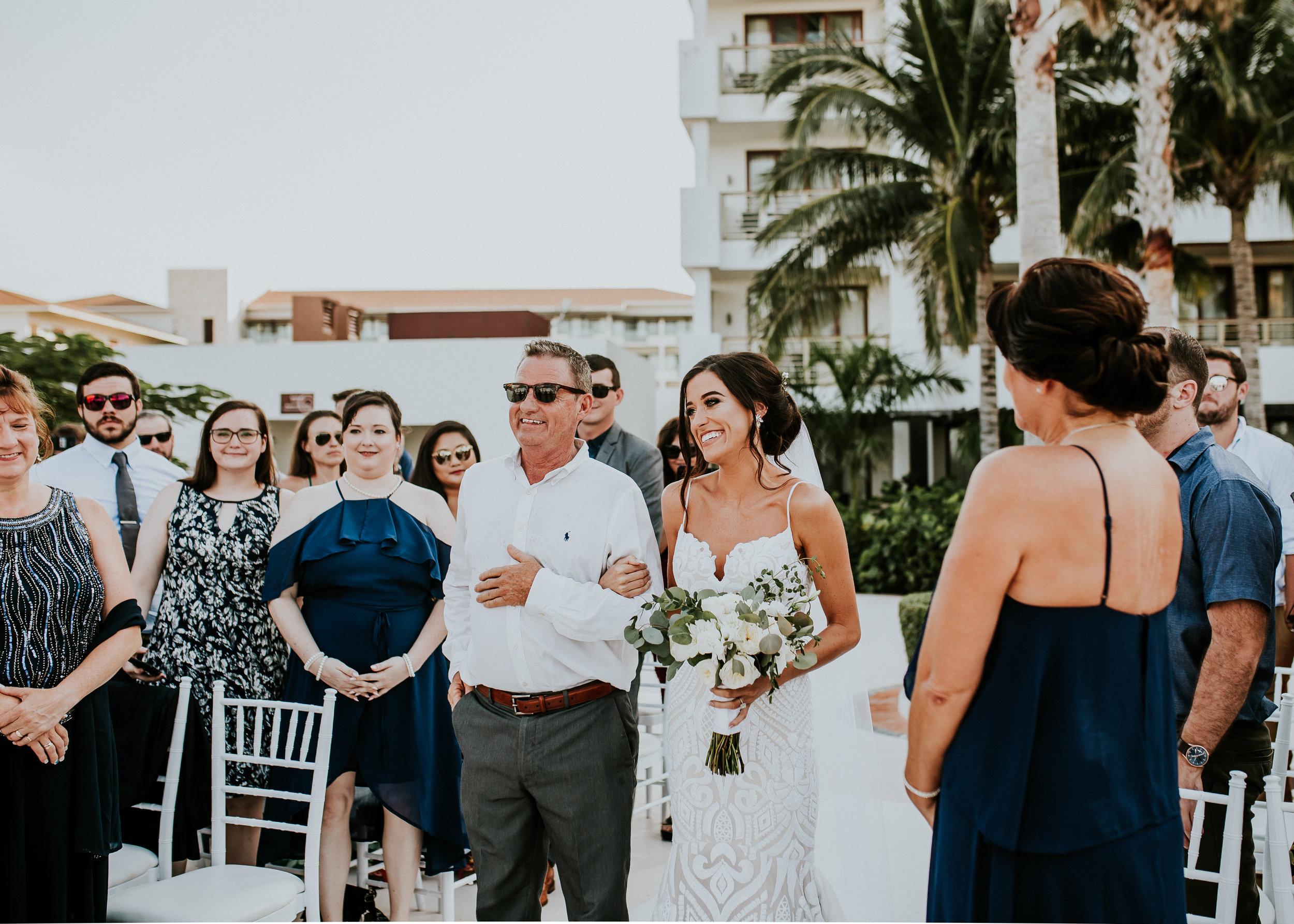 WeddingDay-139.jpg