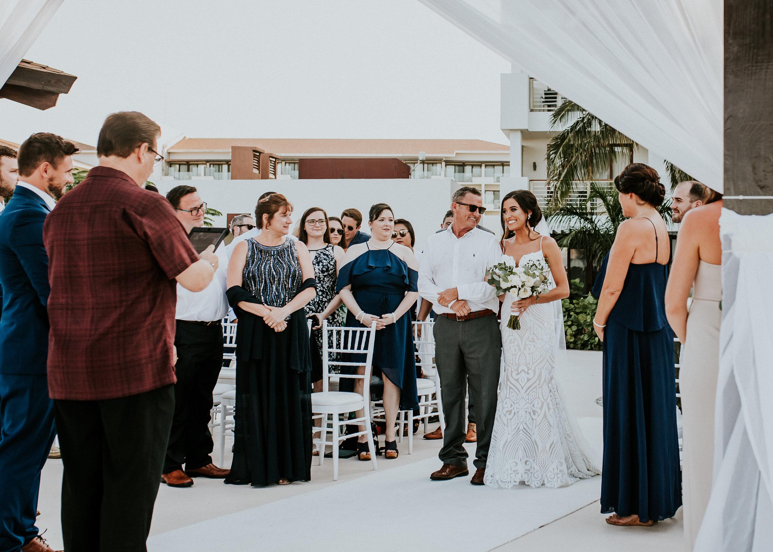 WeddingDay-143.jpg