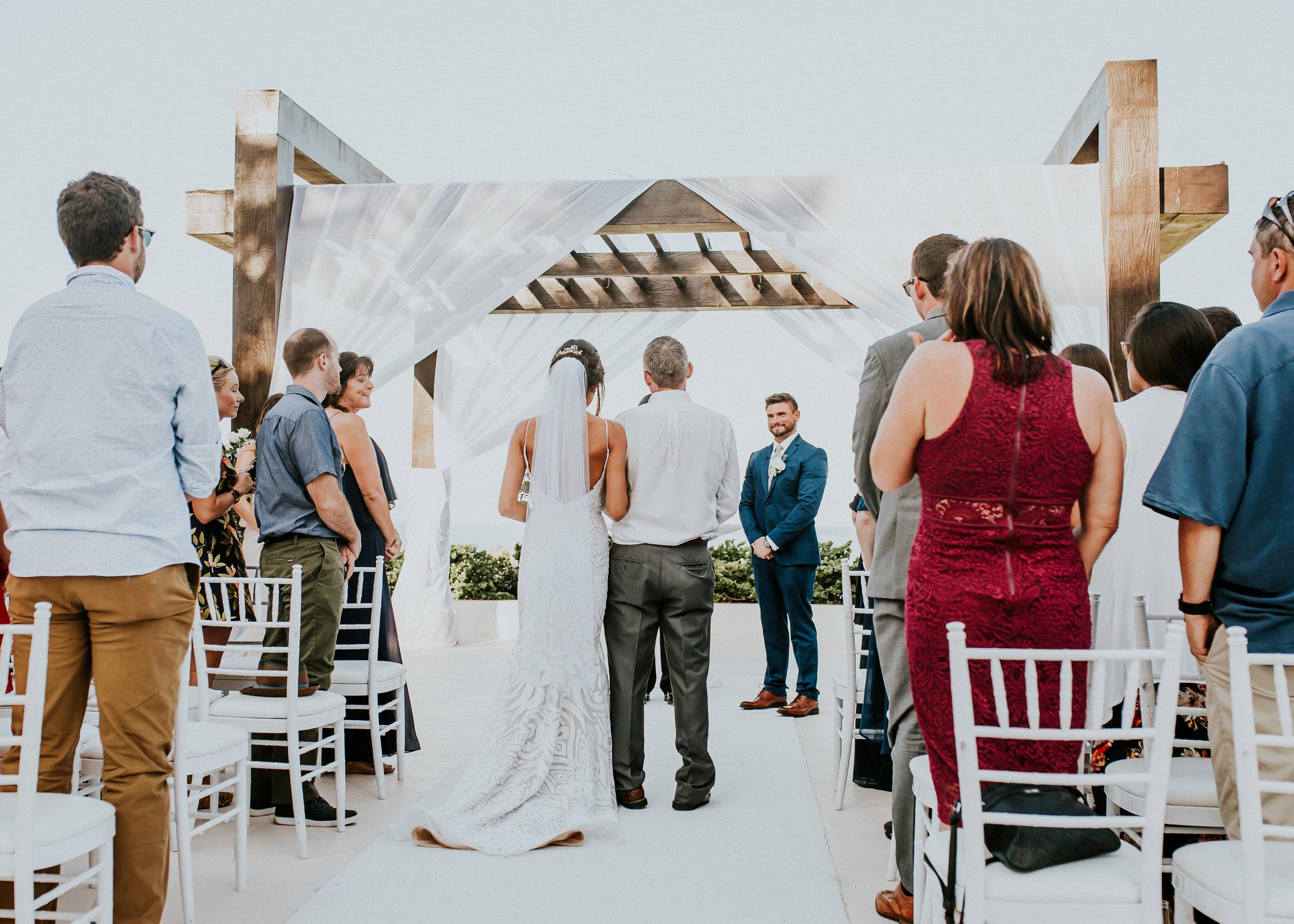 WeddingDay-152.jpg