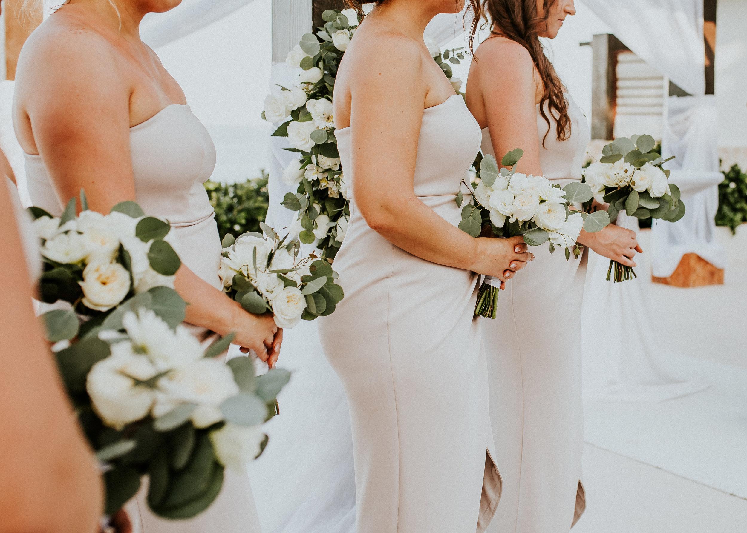 WeddingDay-162.jpg
