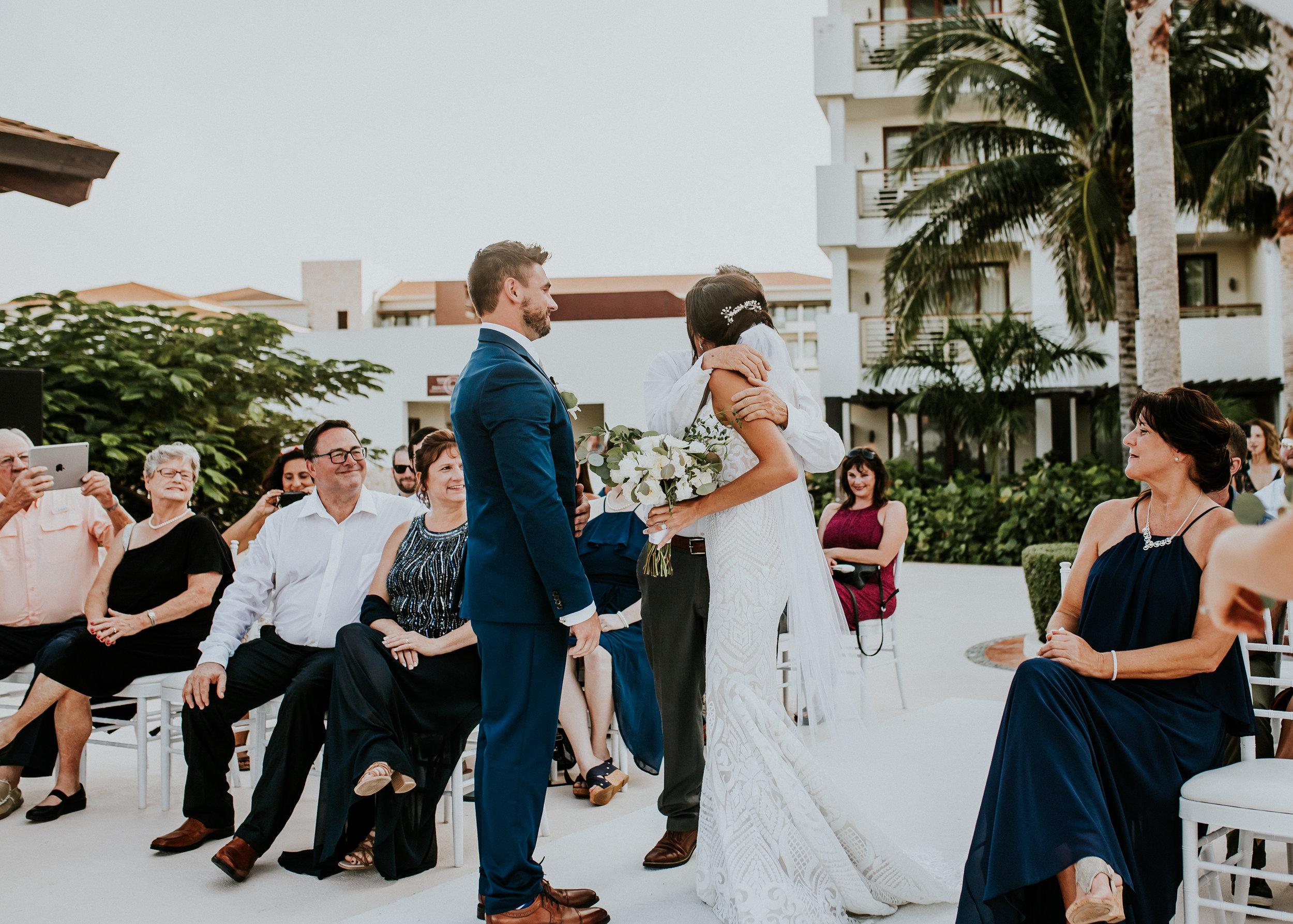 WeddingDay-165.jpg