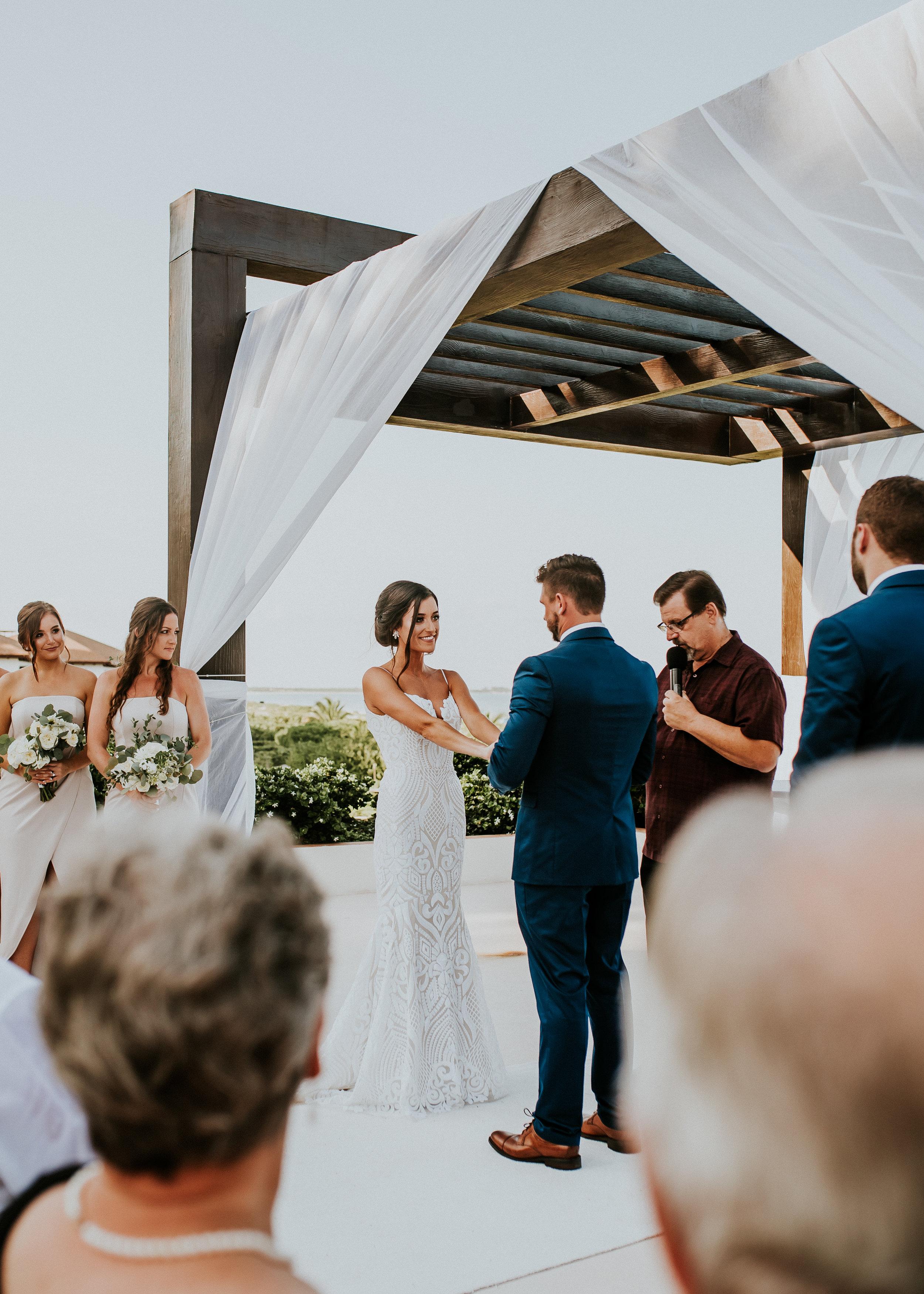 WeddingDay-177.jpg
