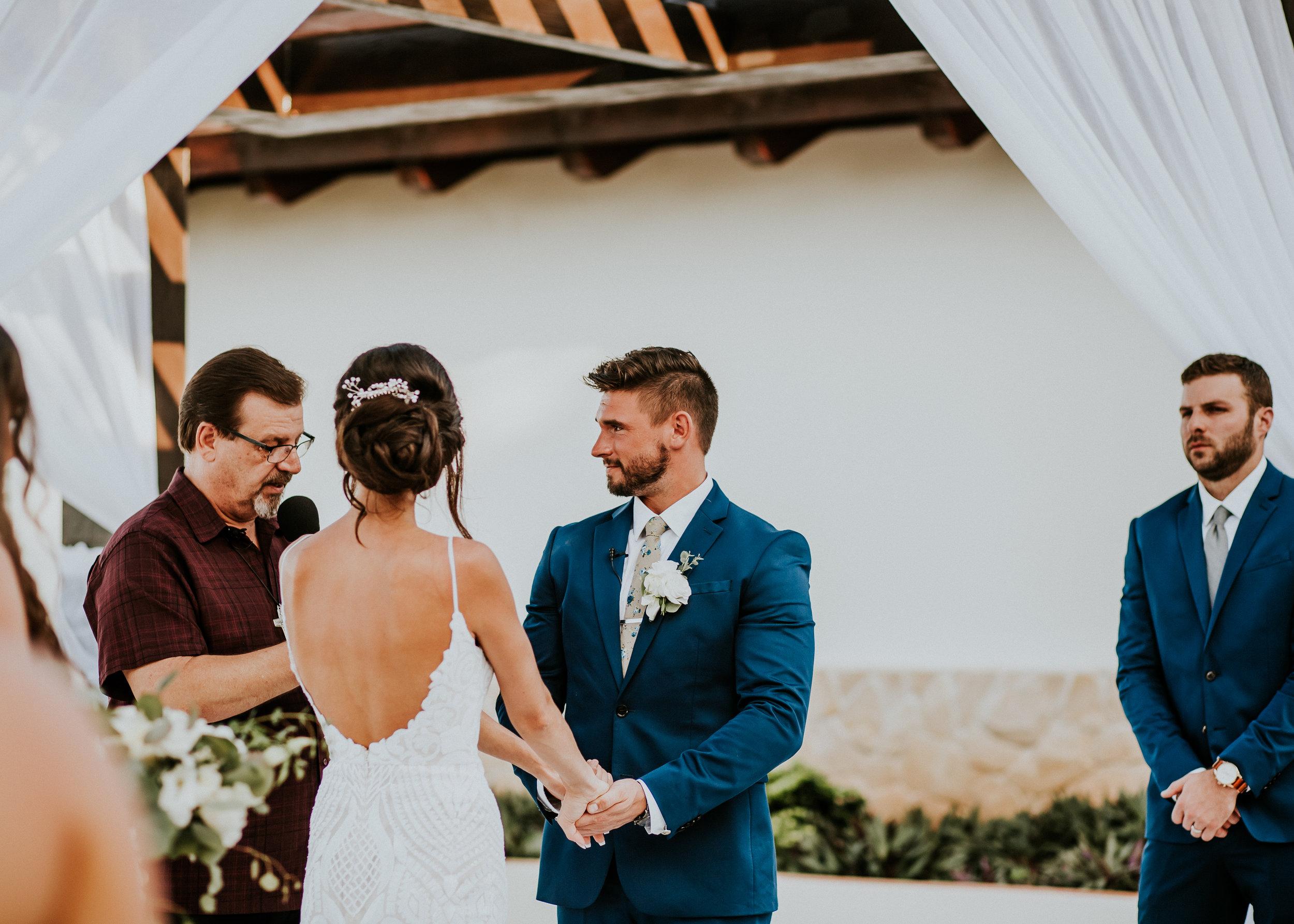 WeddingDay-187.jpg