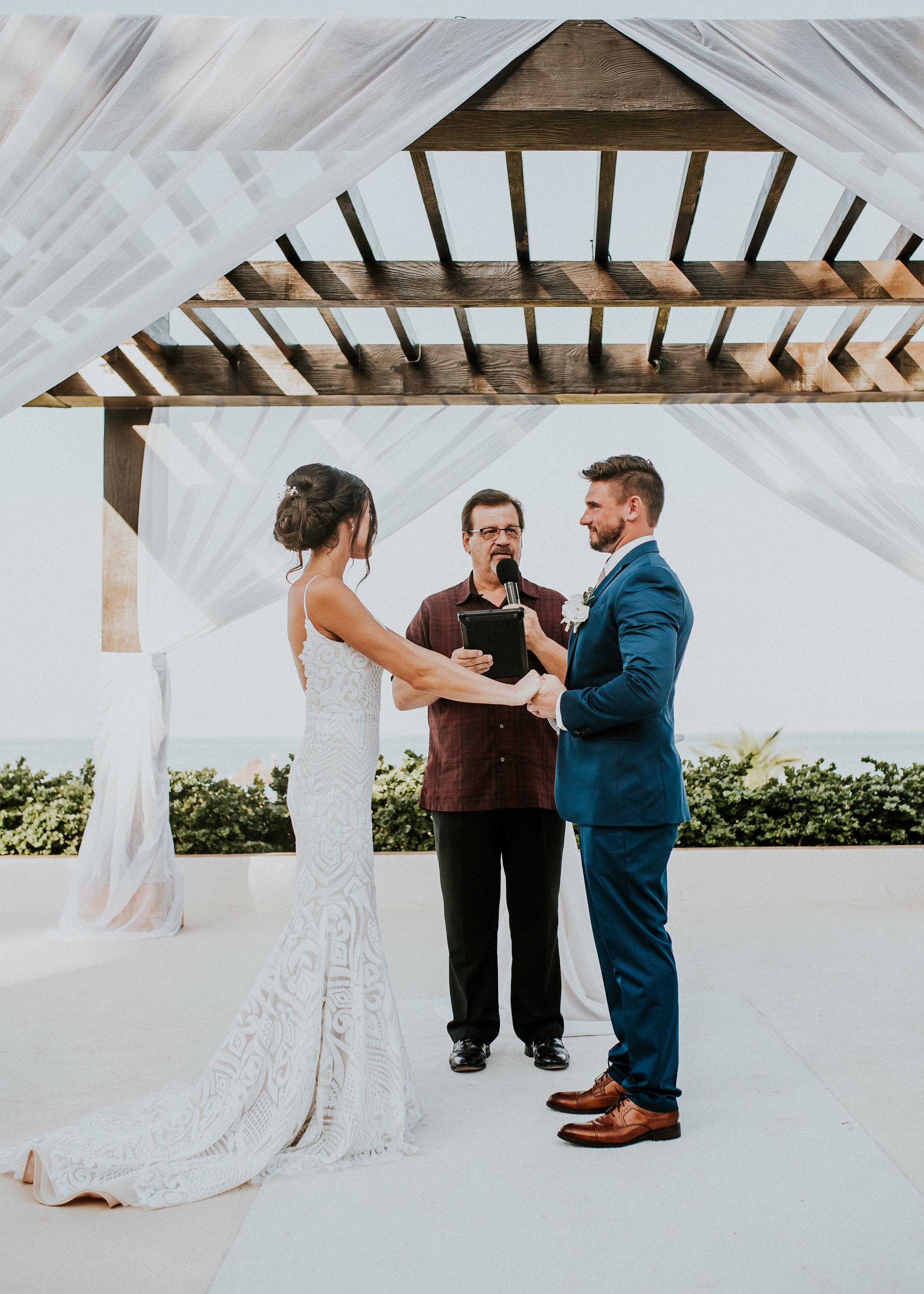 WeddingDay-191.jpg