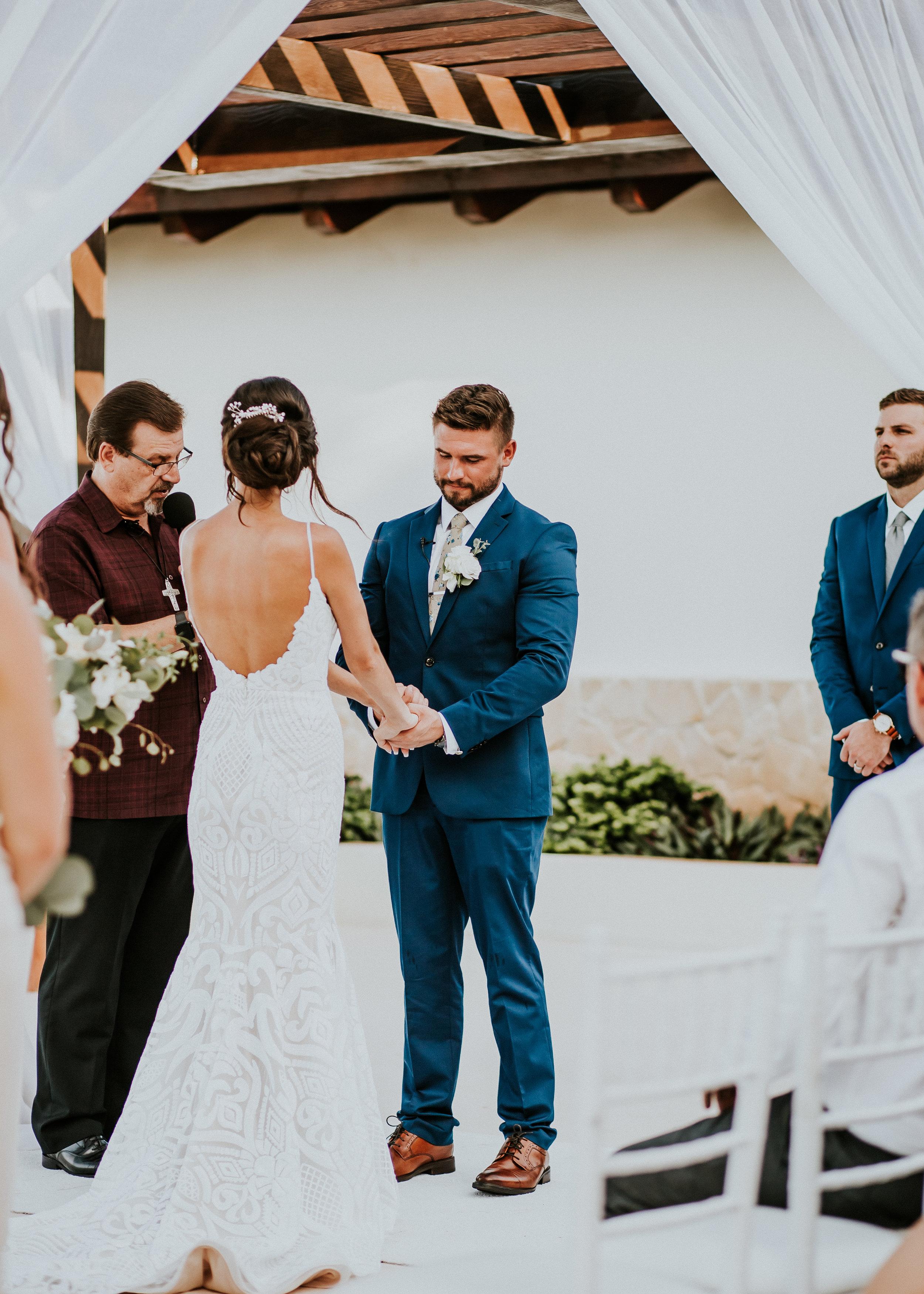 WeddingDay-192.jpg