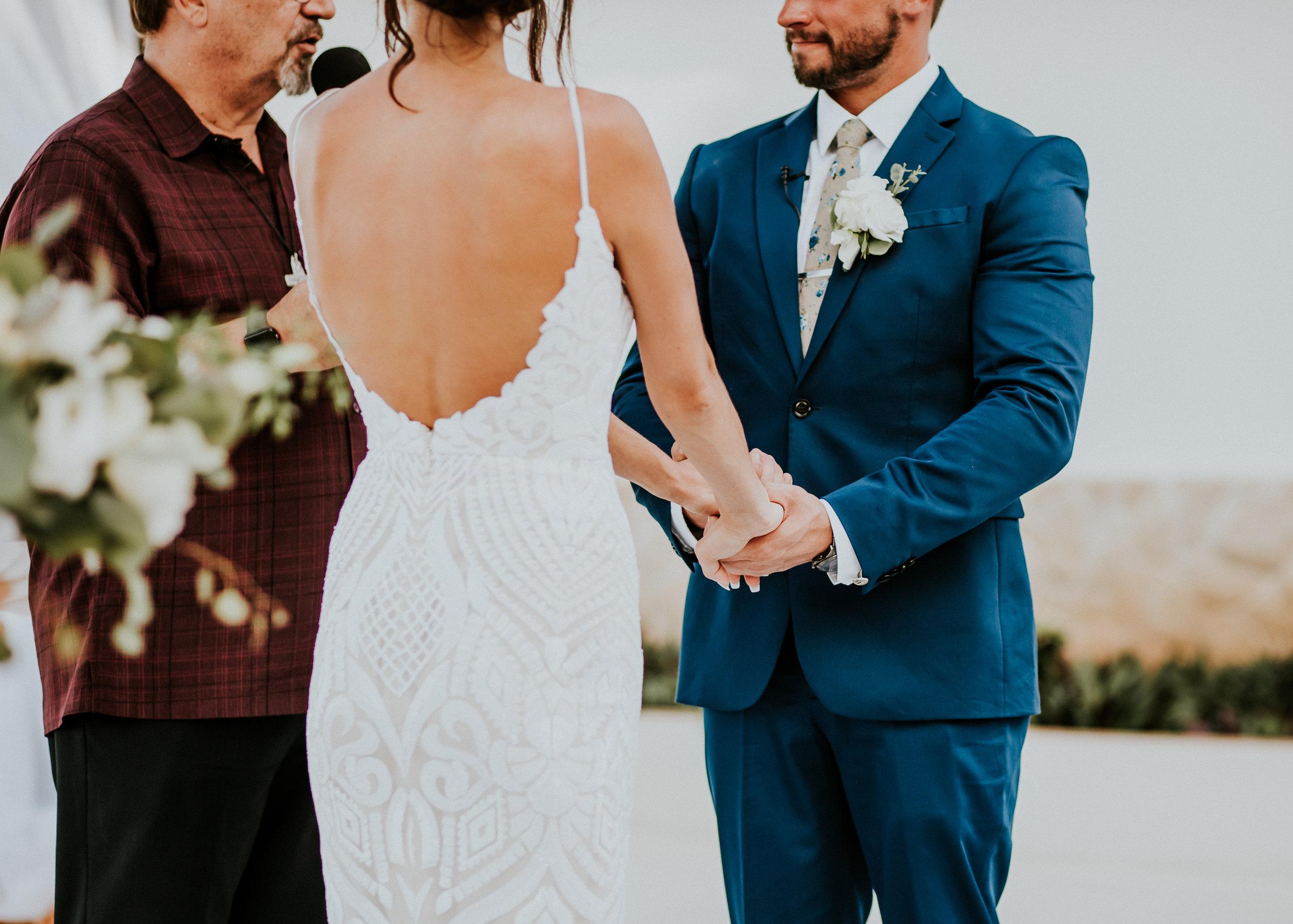 WeddingDay-193.jpg