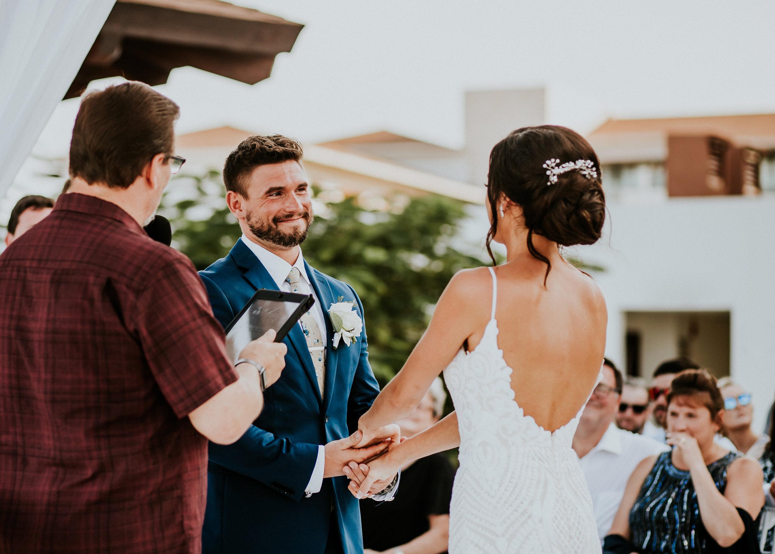 WeddingDay-196.jpg