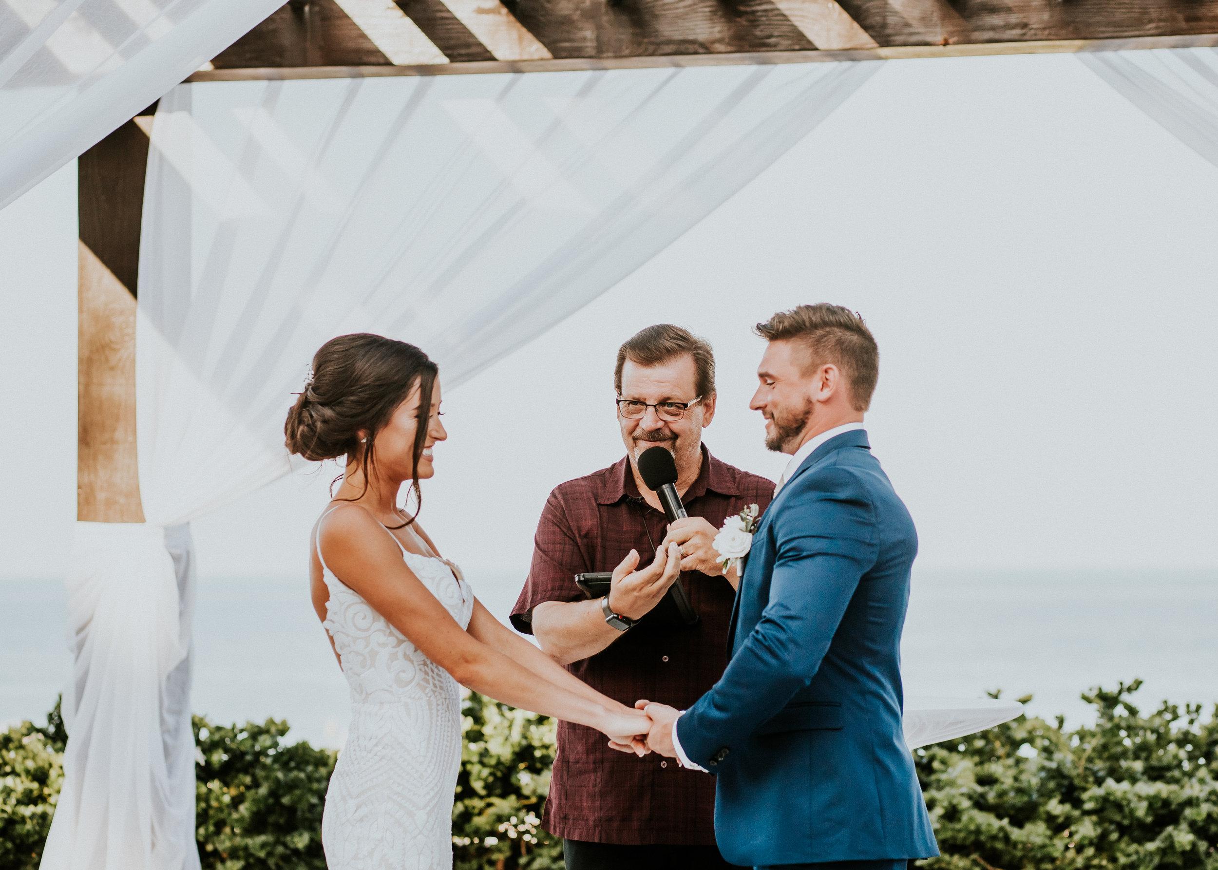 WeddingDay-209.jpg