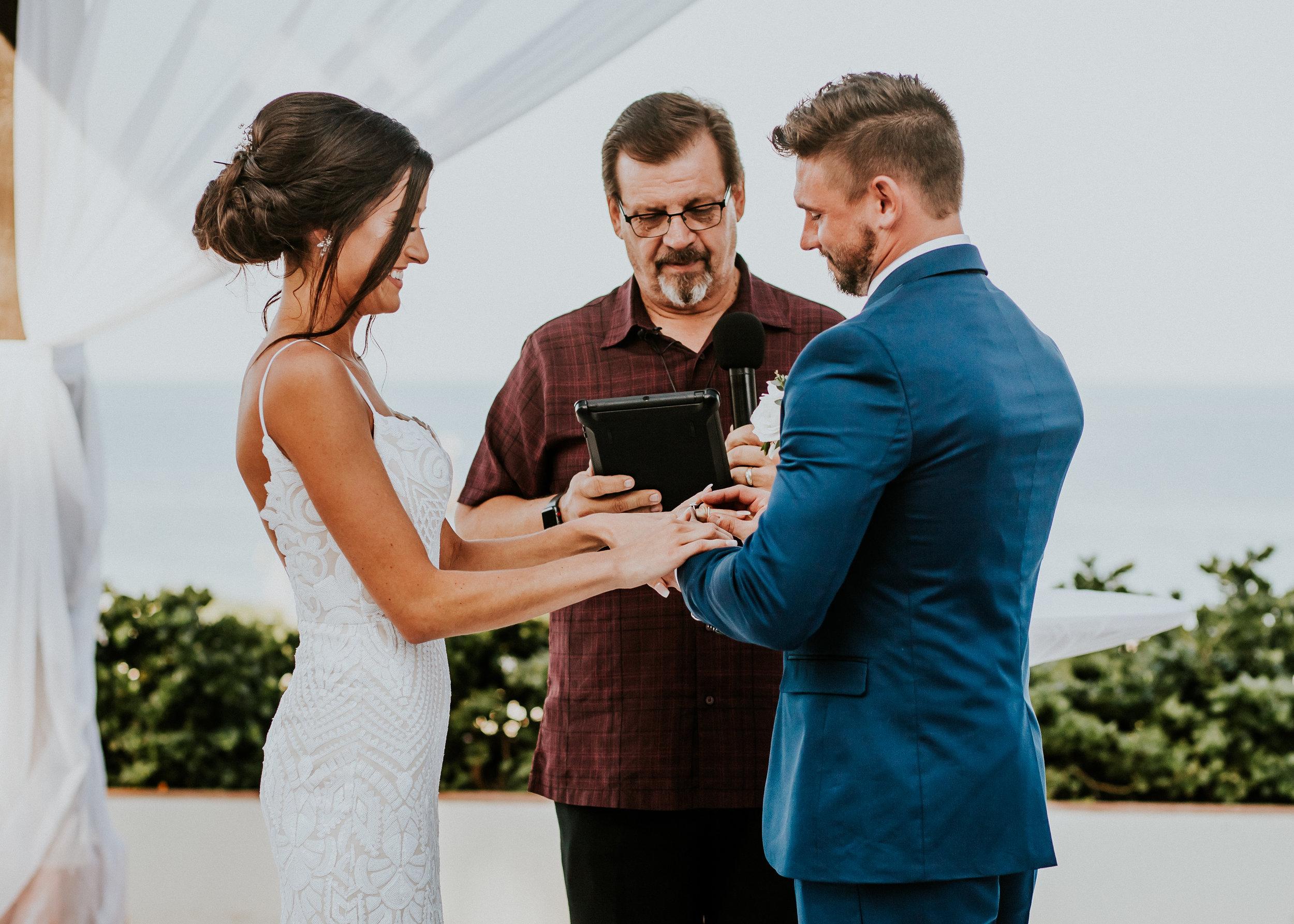 WeddingDay-222.jpg