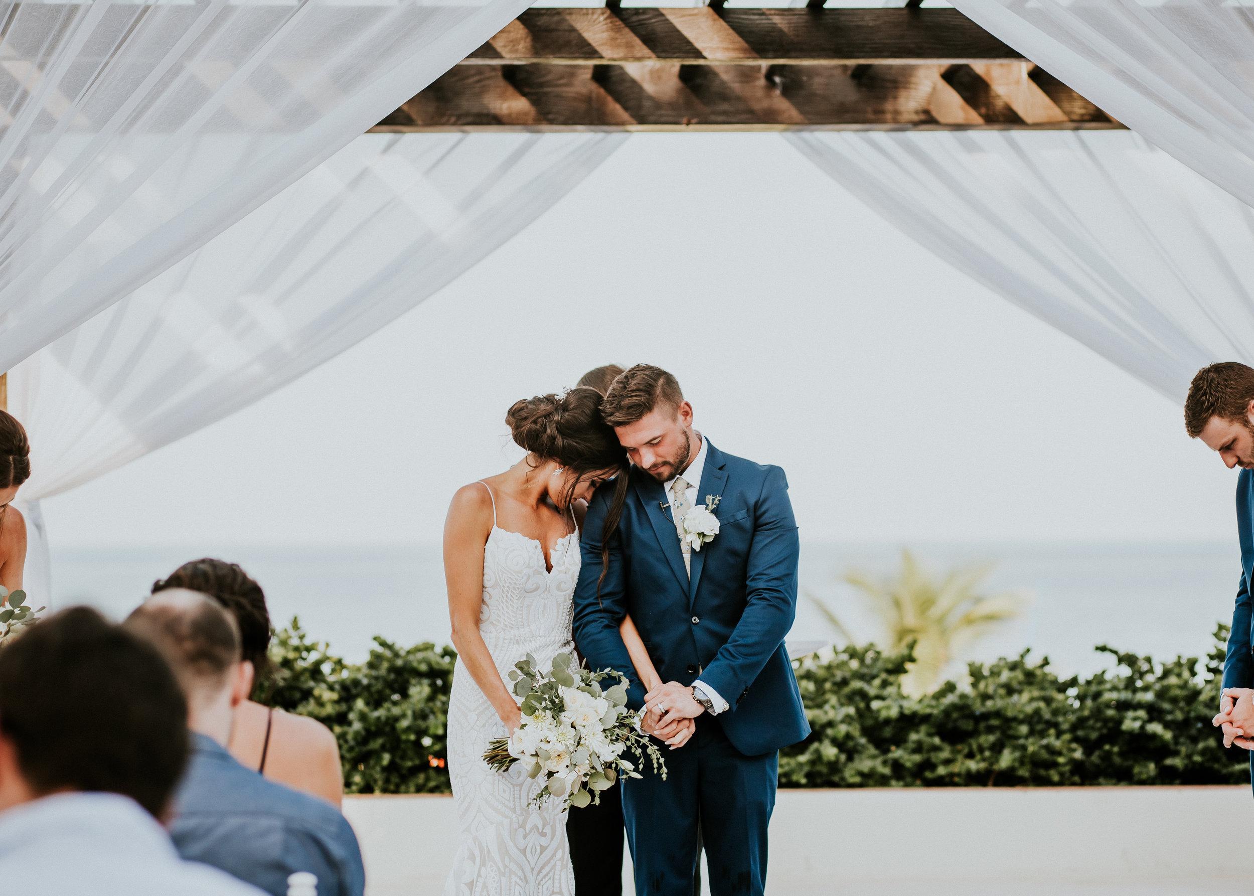 WeddingDay-243.jpg