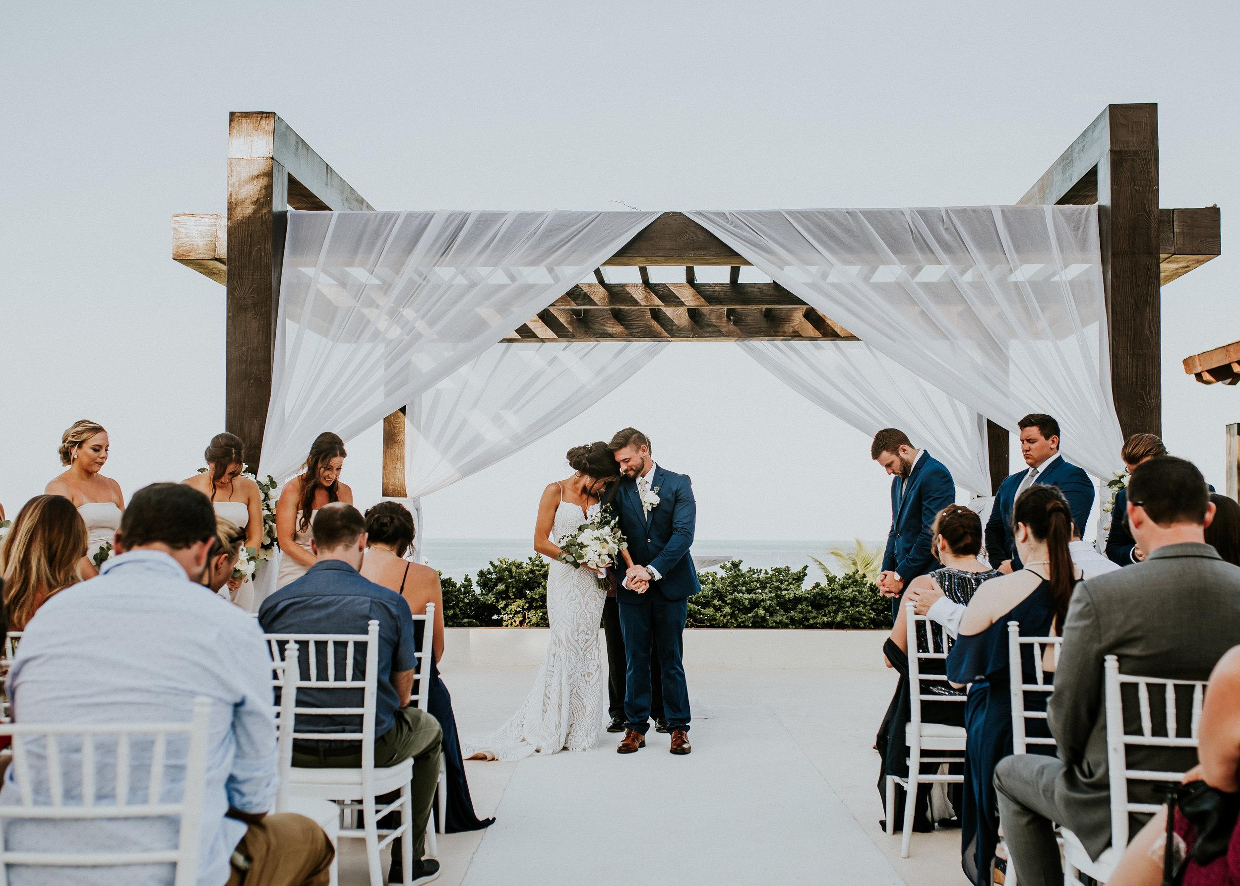 WeddingDay-244.jpg