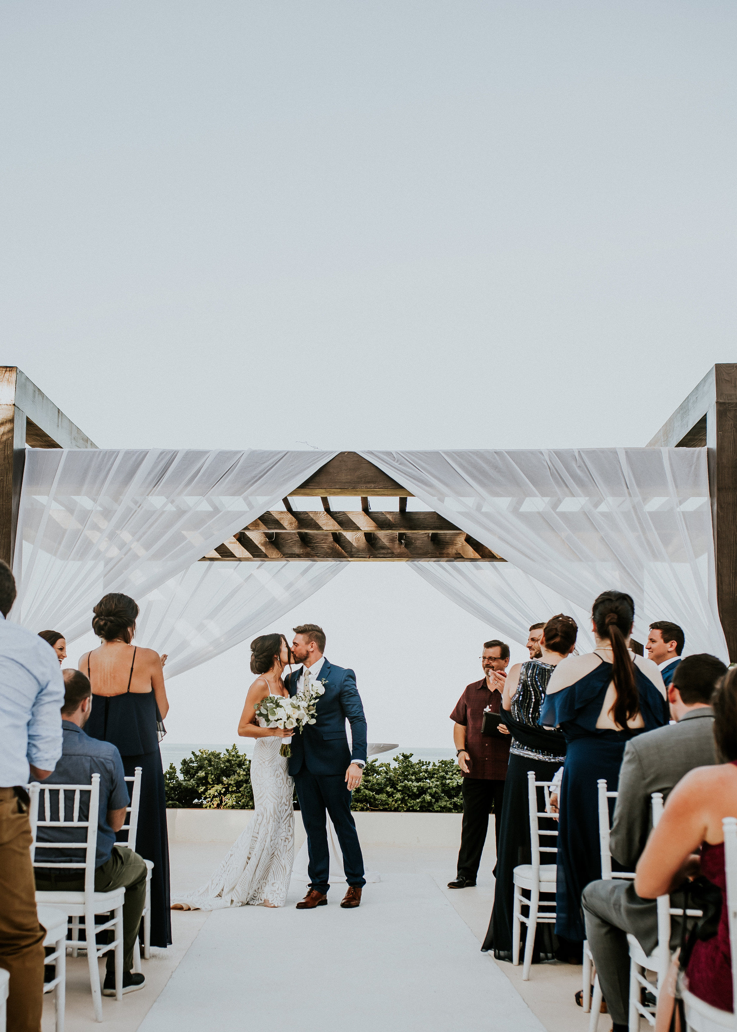 WeddingDay-250.jpg