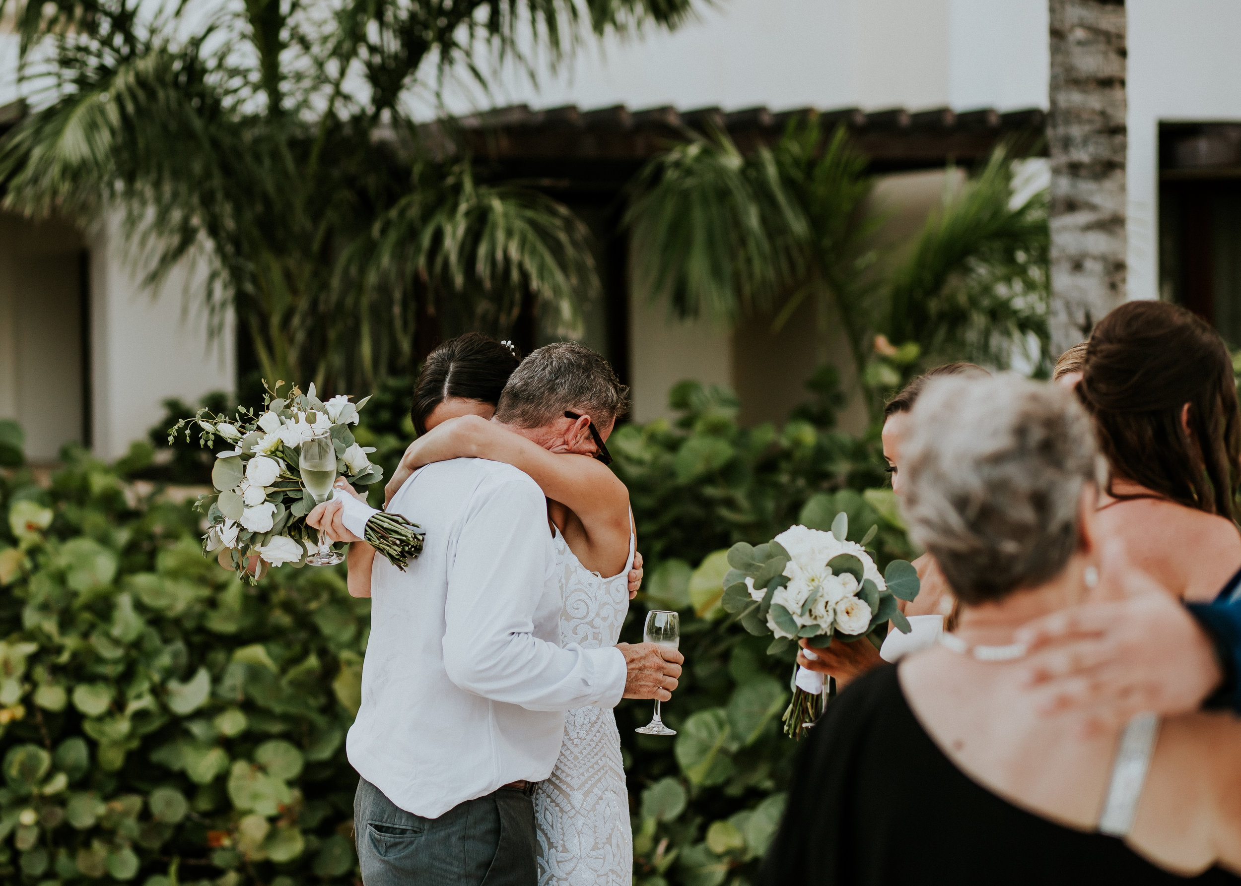 WeddingDay-271.jpg