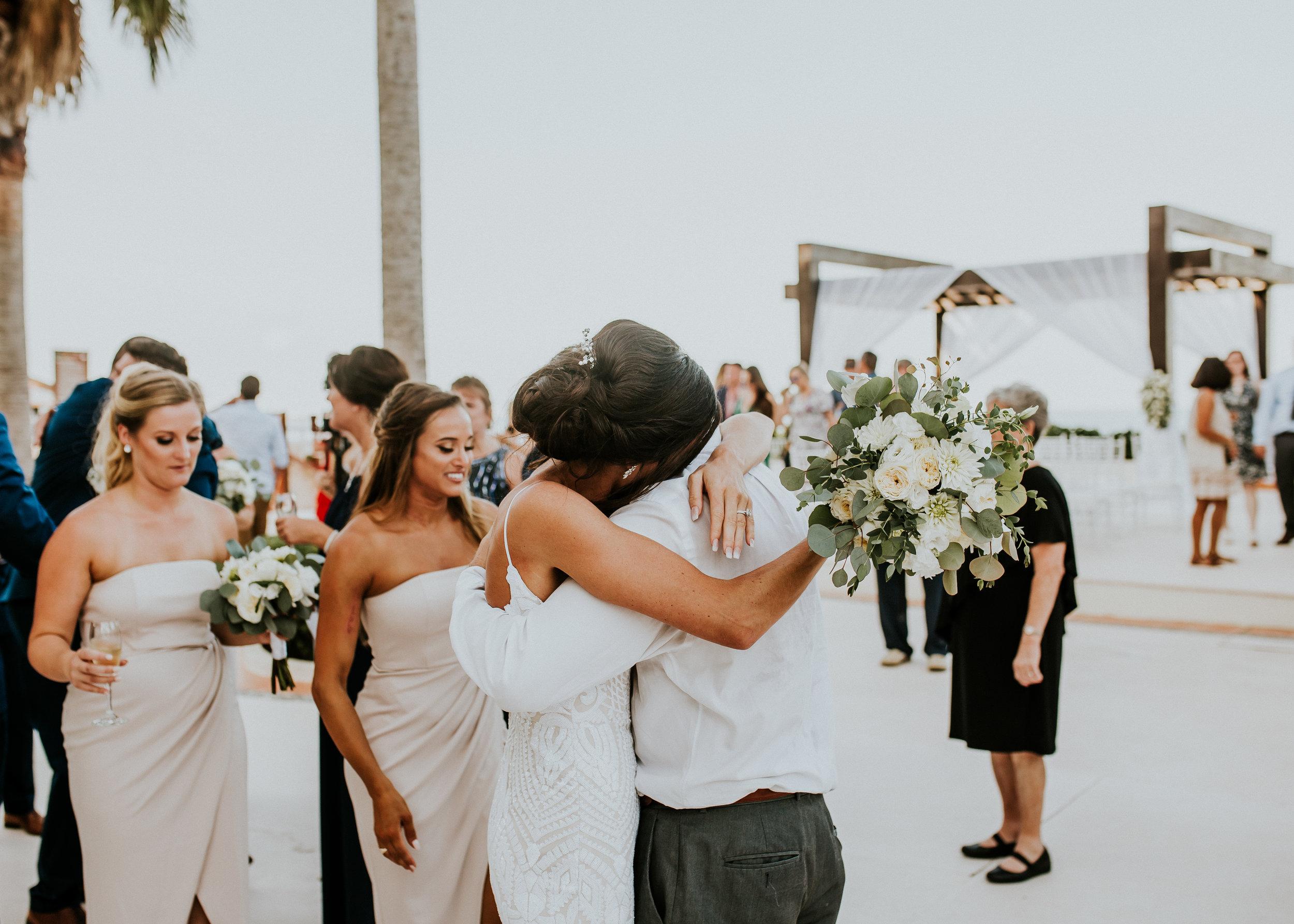 WeddingDay-273.jpg
