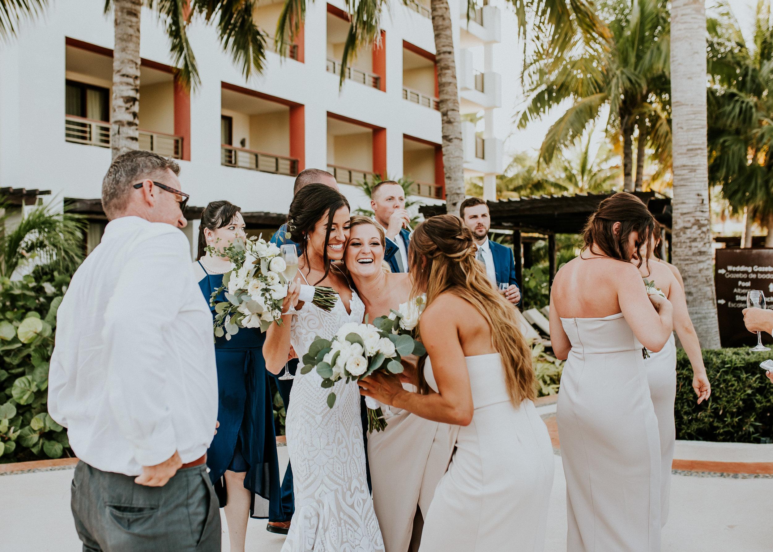WeddingDay-281.jpg