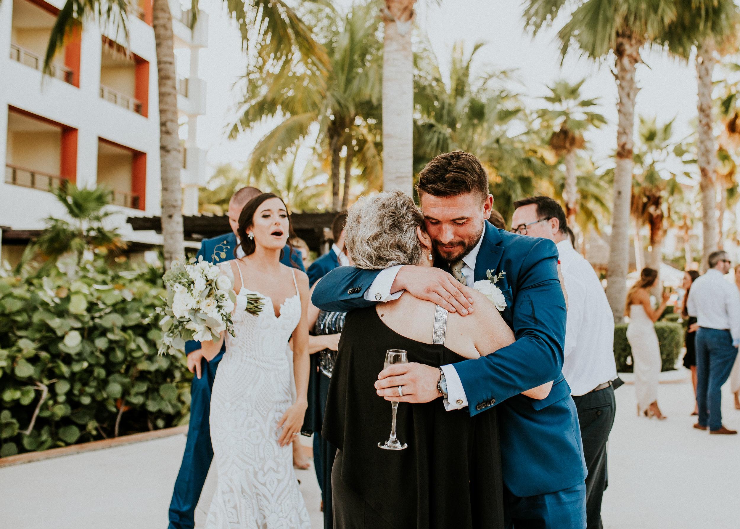 WeddingDay-291.jpg
