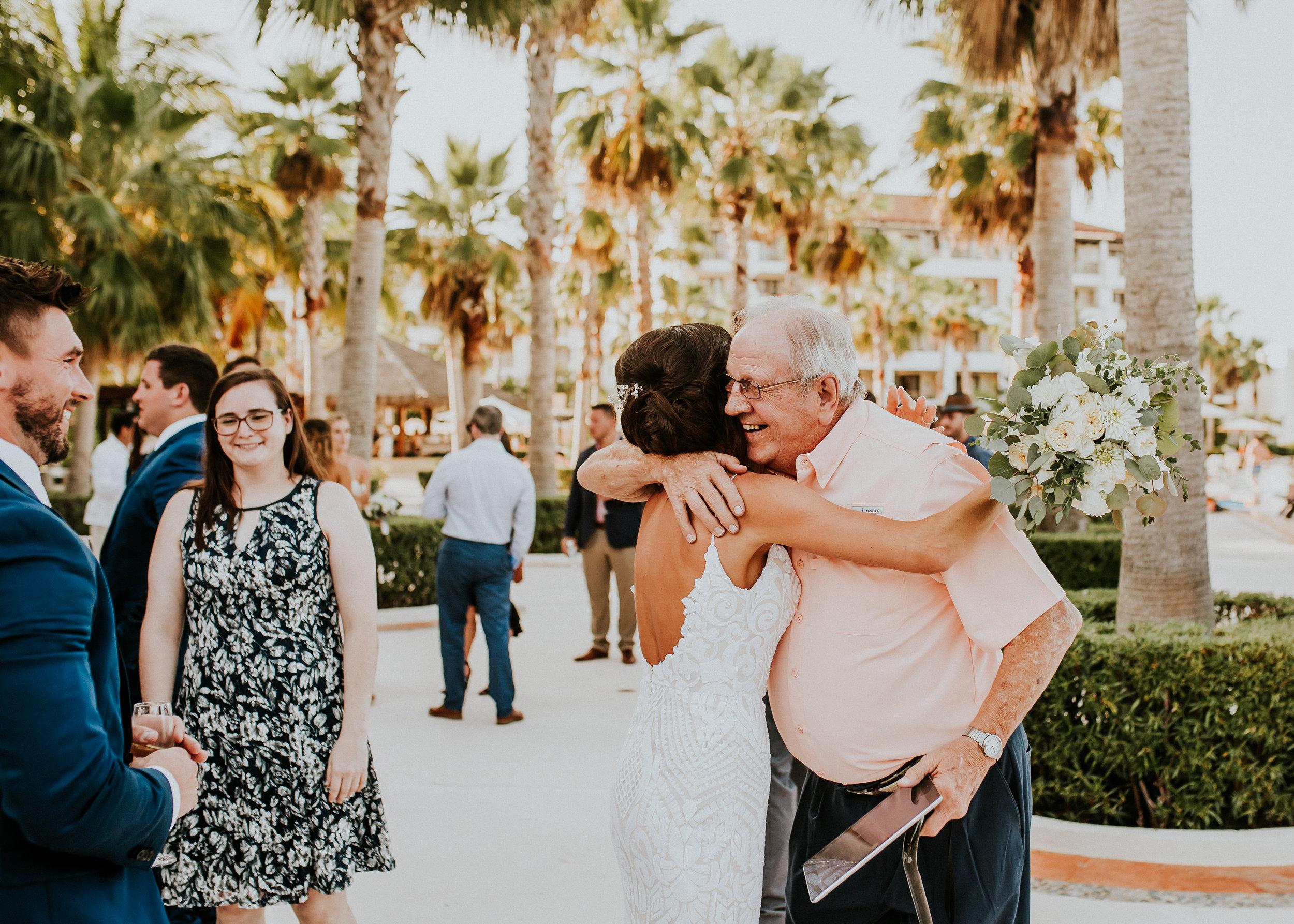 WeddingDay-298.jpg
