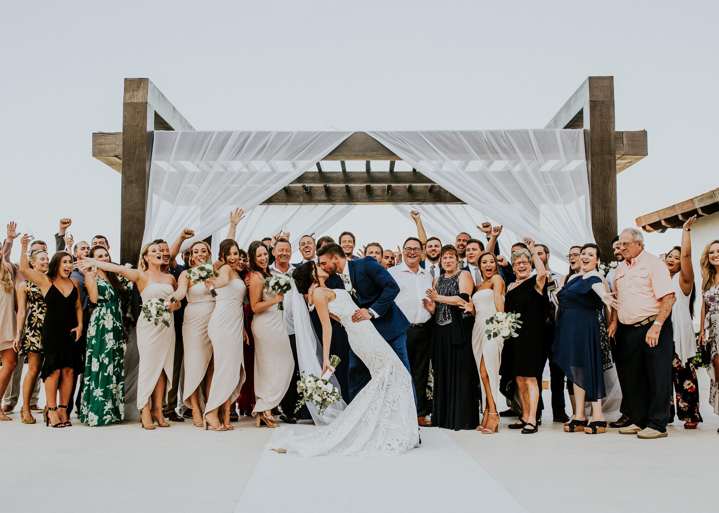 WeddingDay-318.jpg