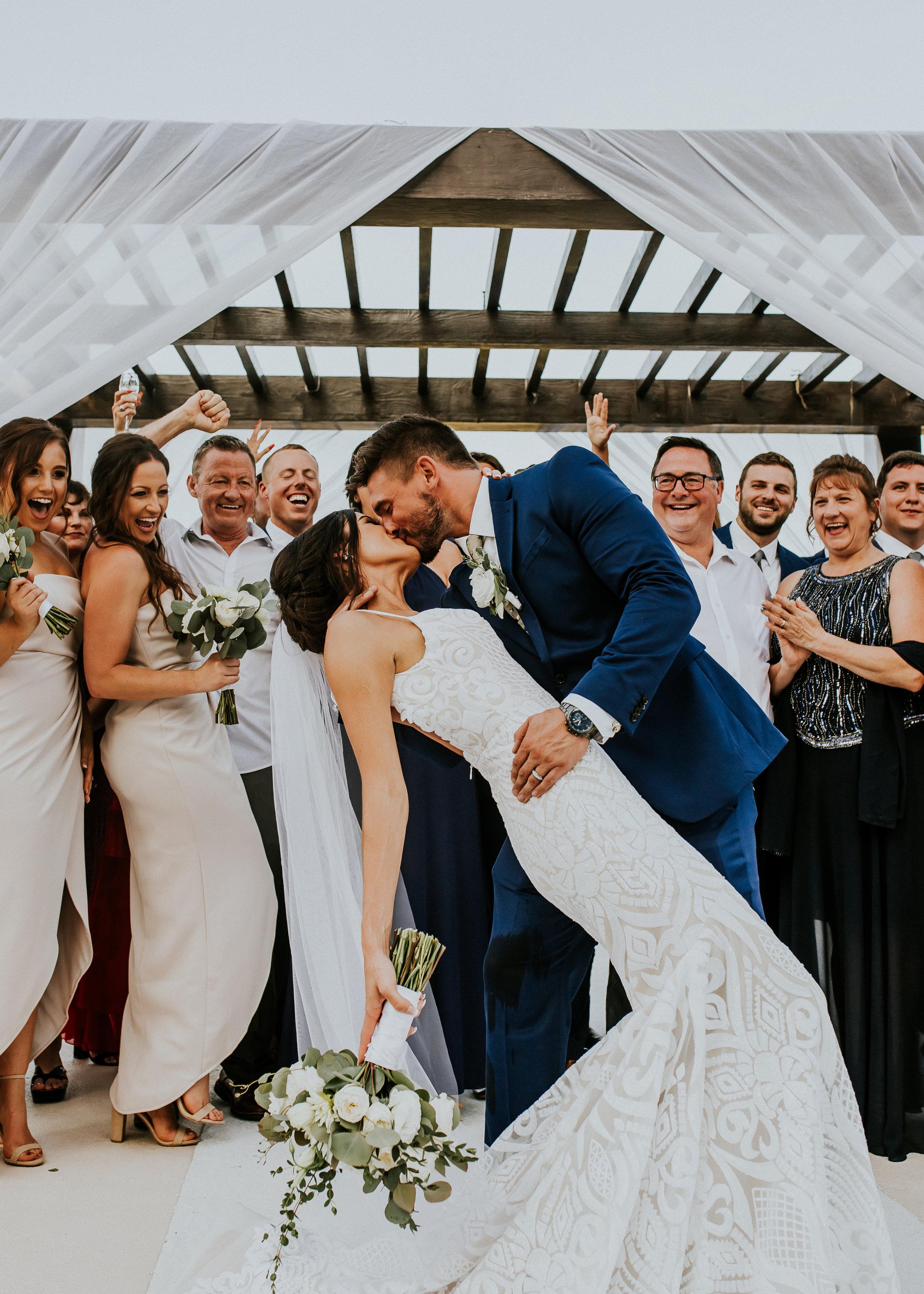 WeddingDay-323.jpg