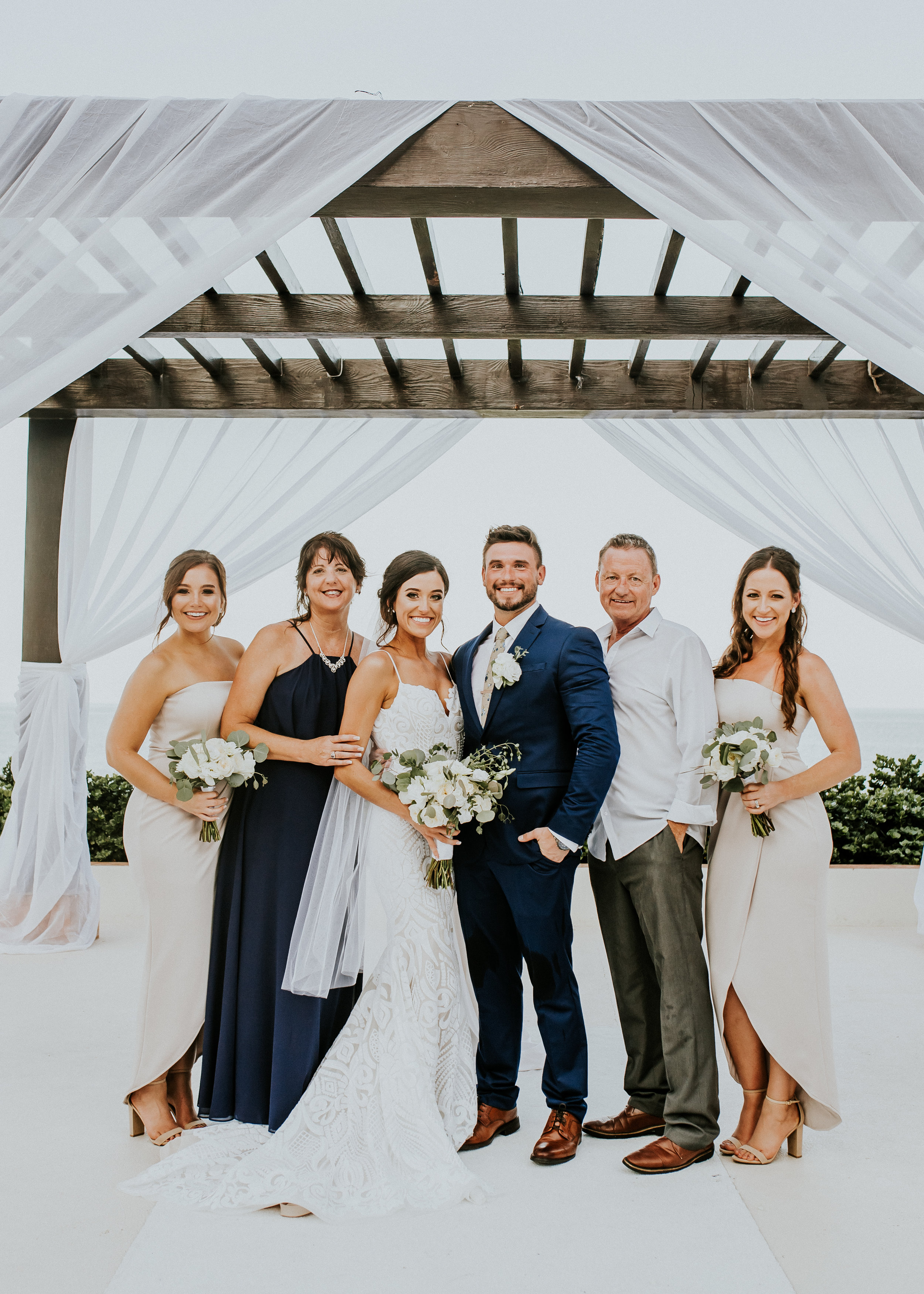WeddingDay-359.jpg