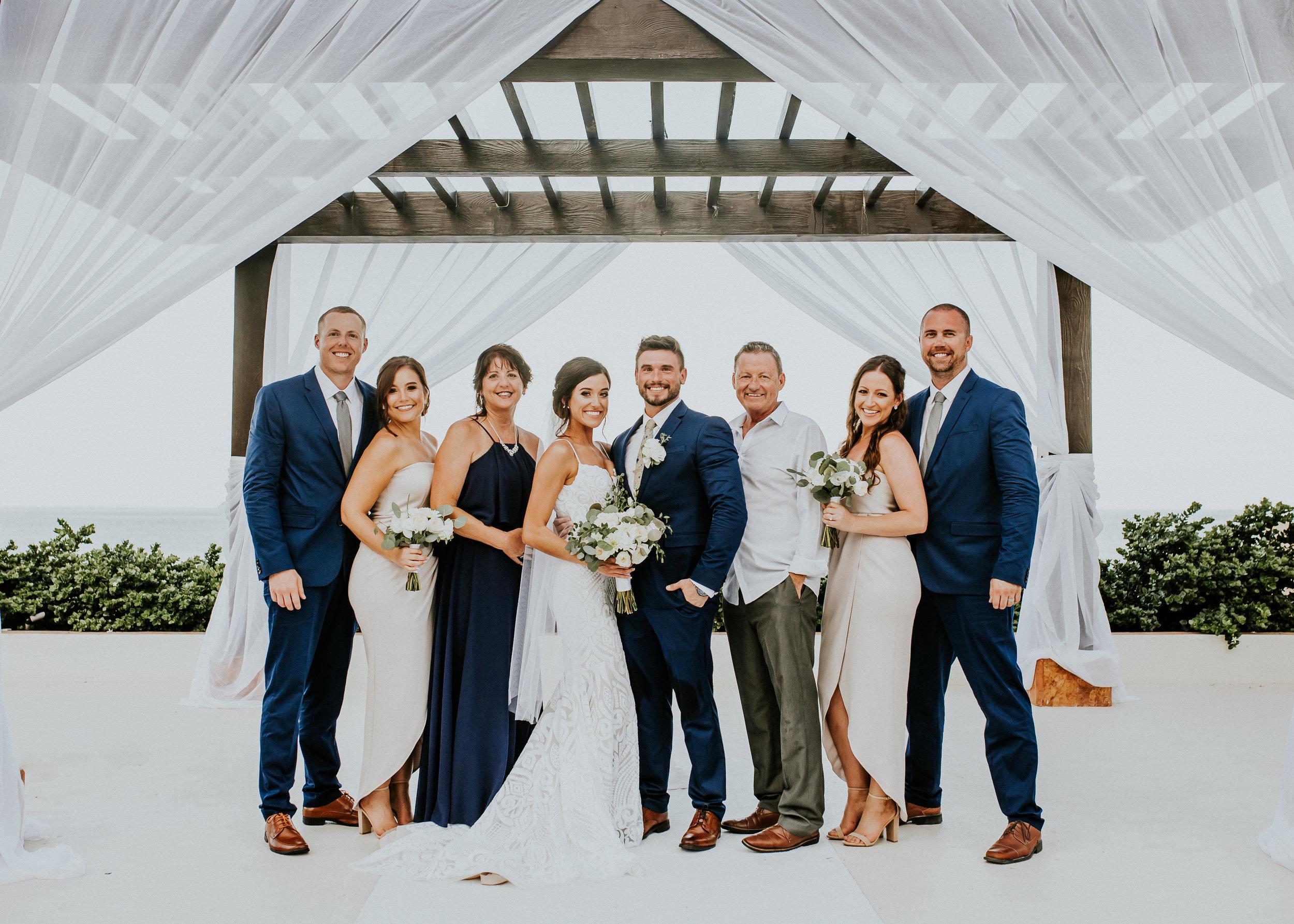 WeddingDay-361.jpg