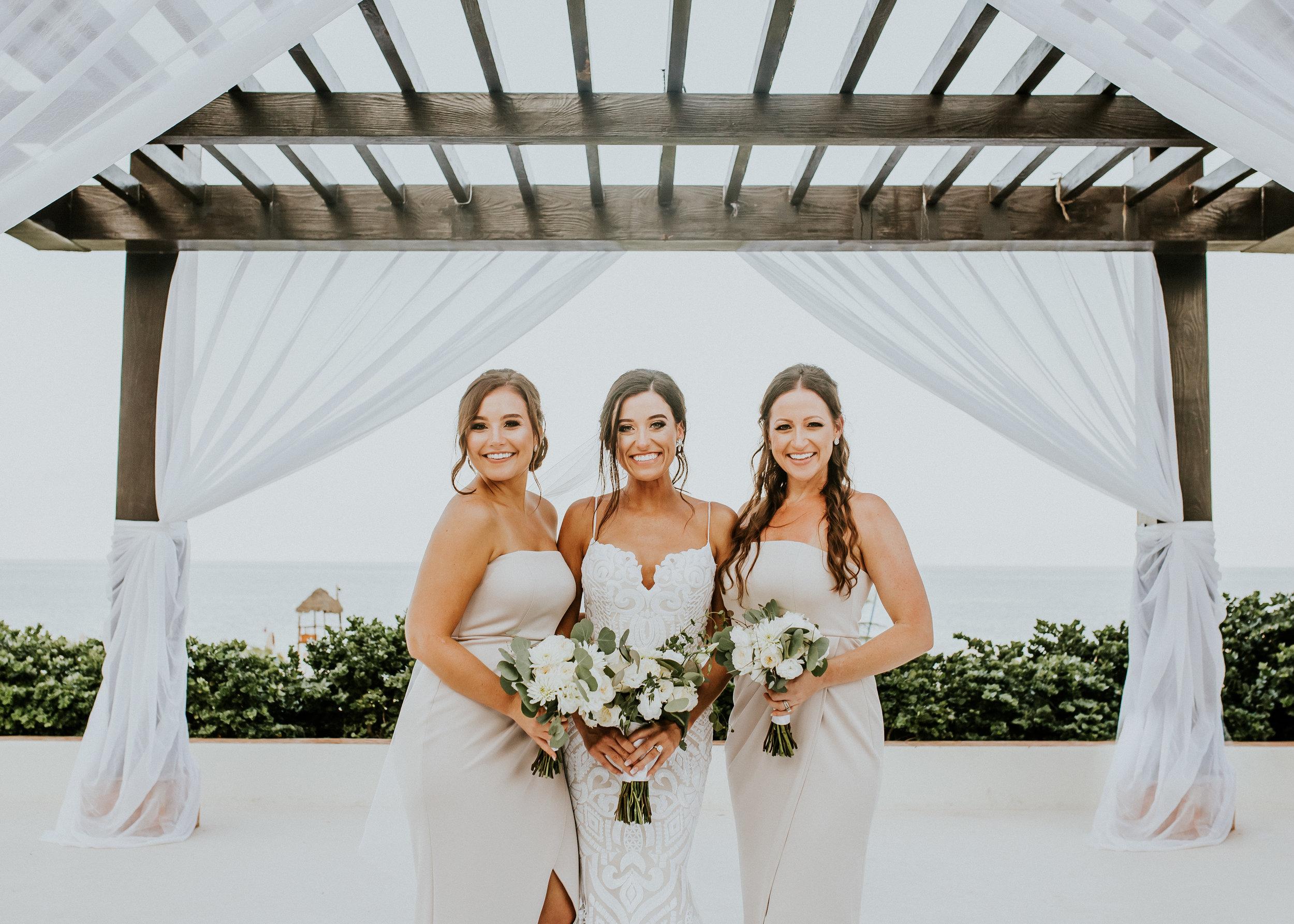 WeddingDay-384.jpg