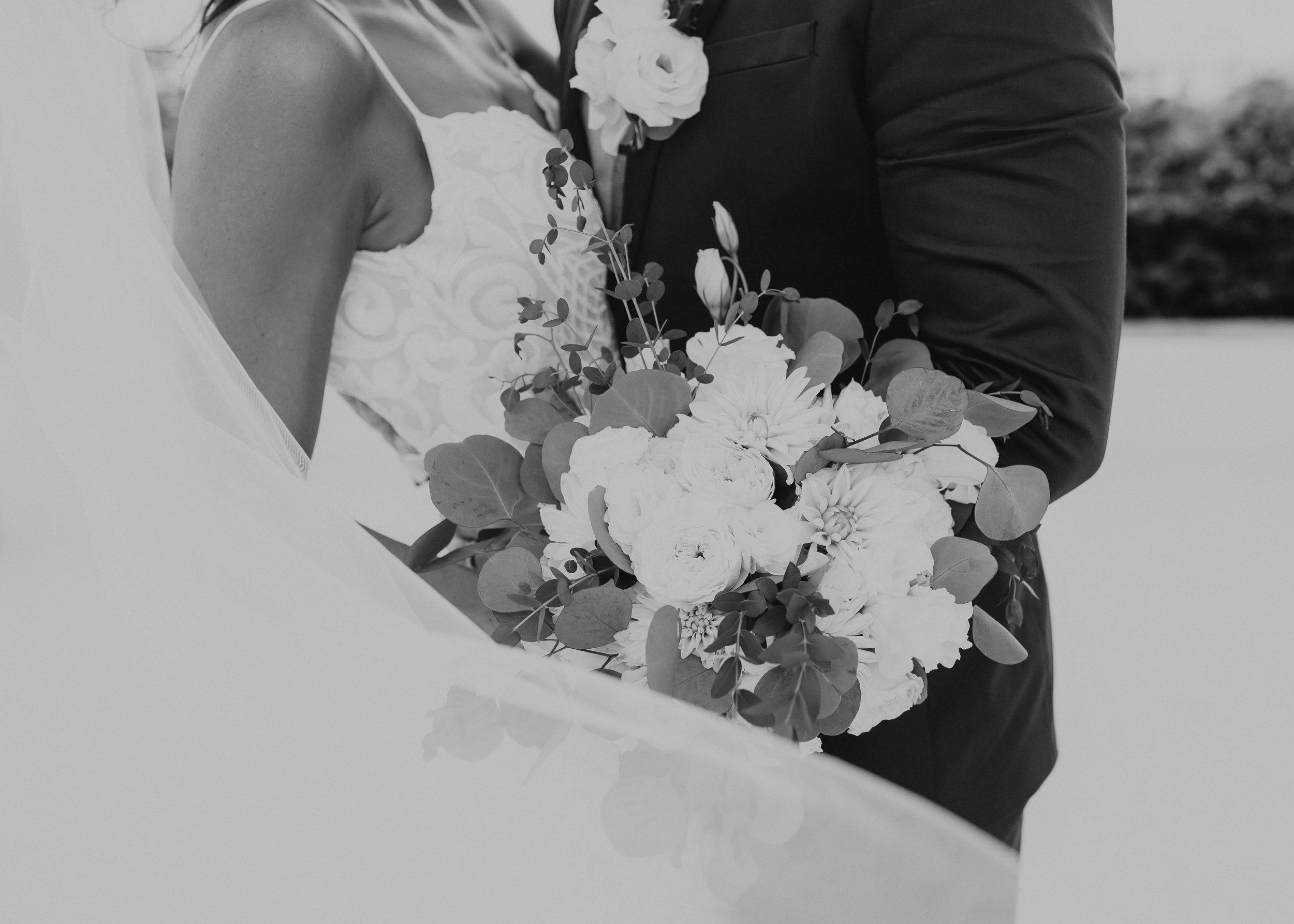 WeddingDay-416.jpg