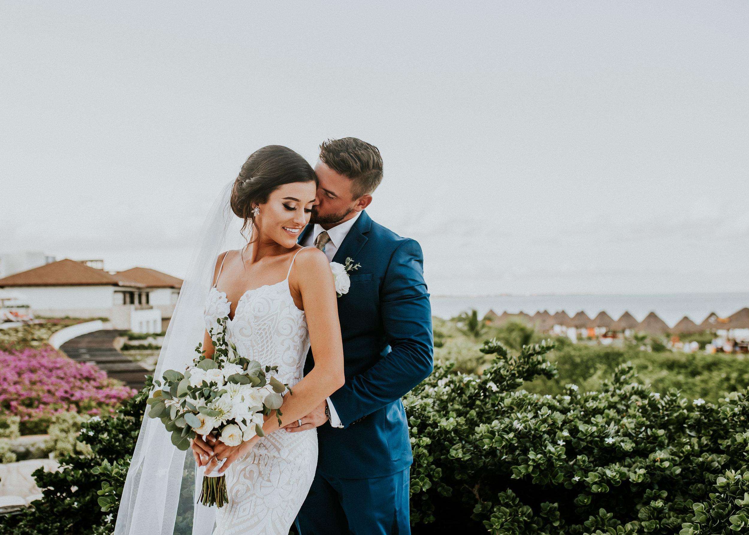 WeddingDay-423.jpg
