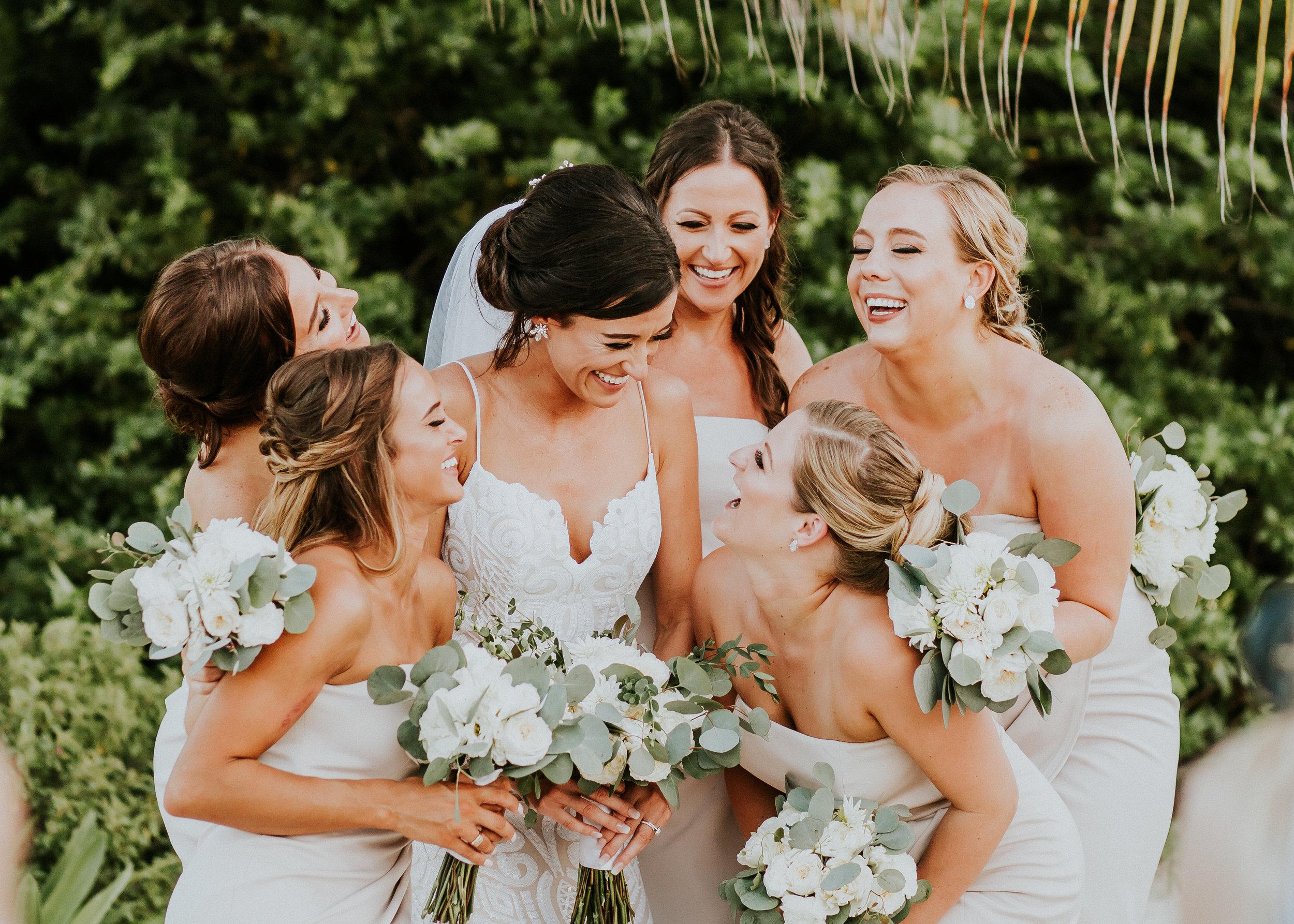 WeddingDay-439.jpg