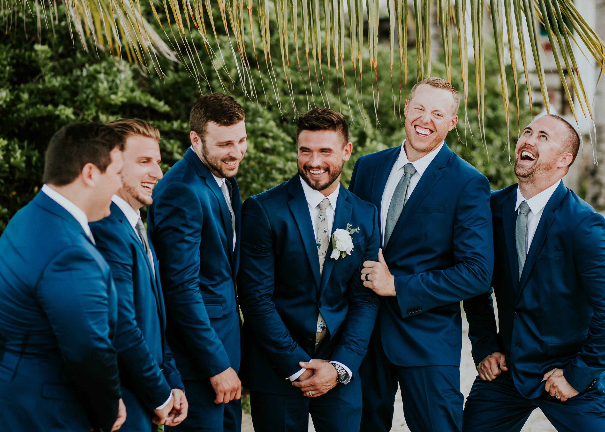 WeddingDay-445.jpg