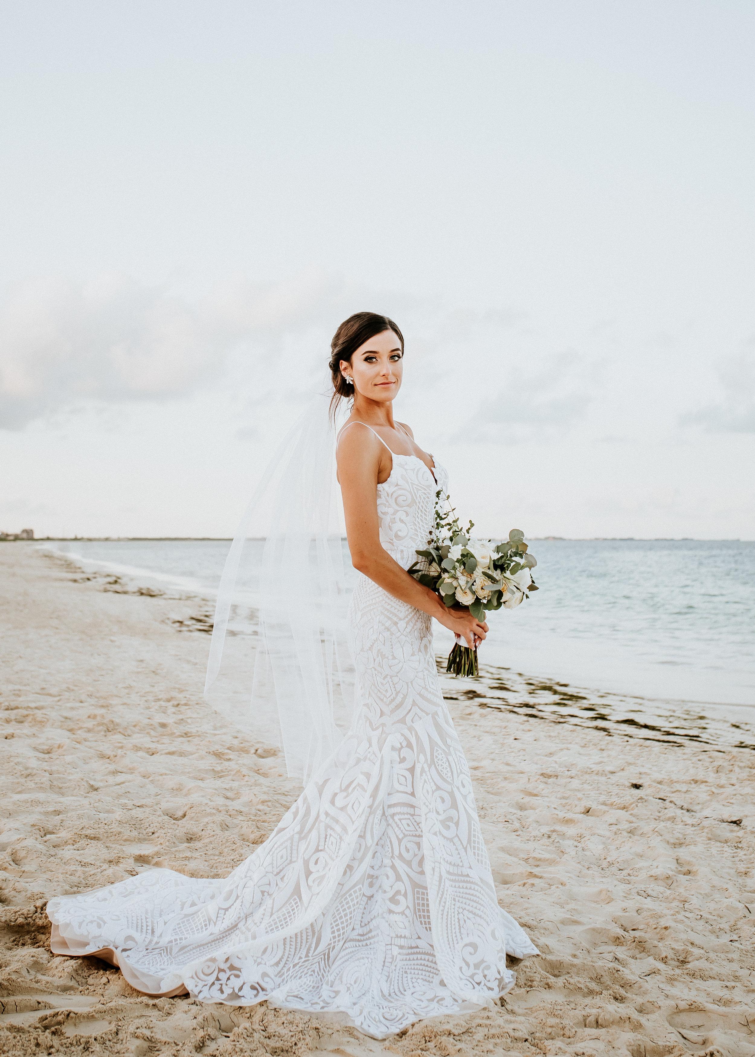 WeddingDay-451.jpg