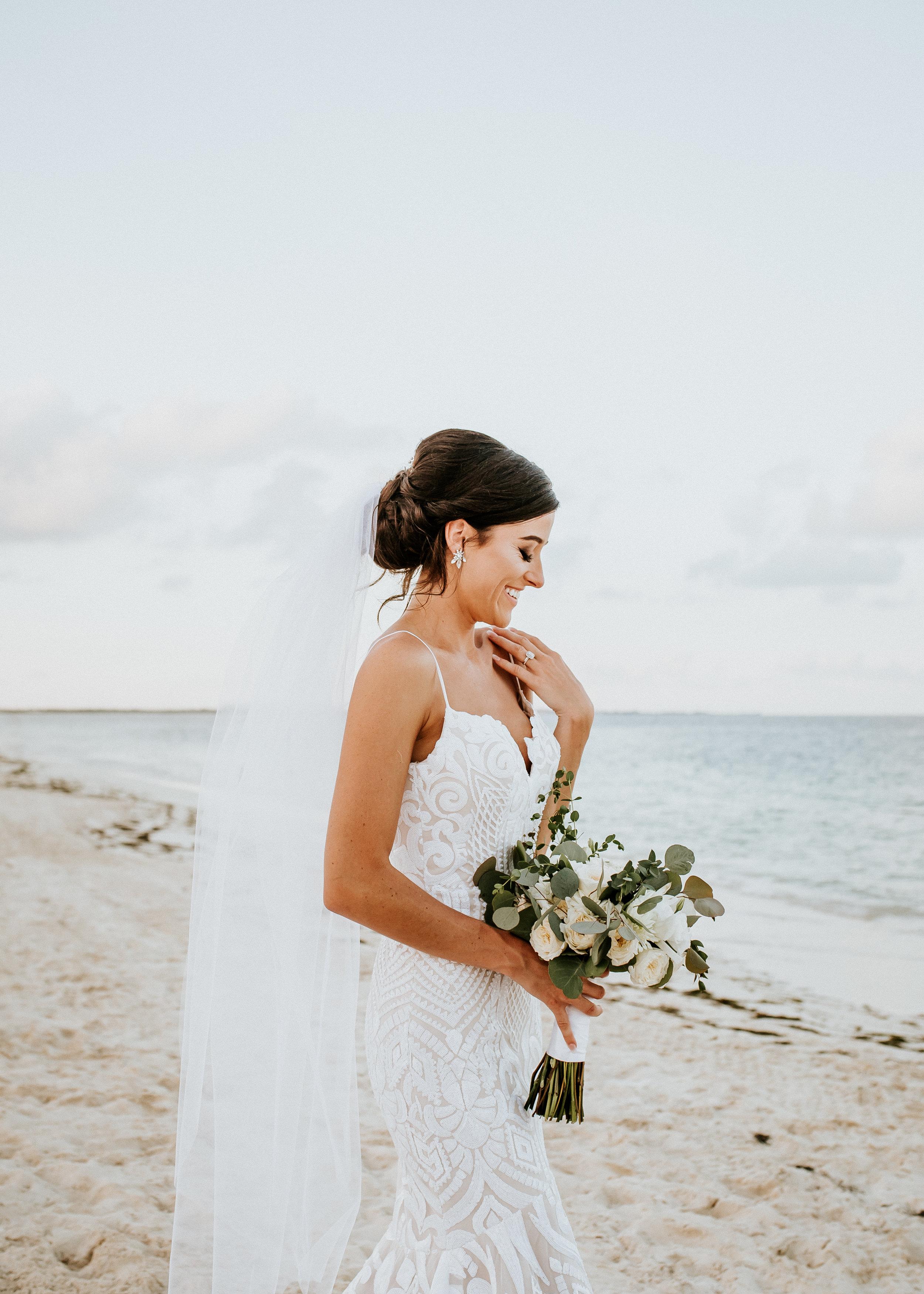 WeddingDay-456.jpg