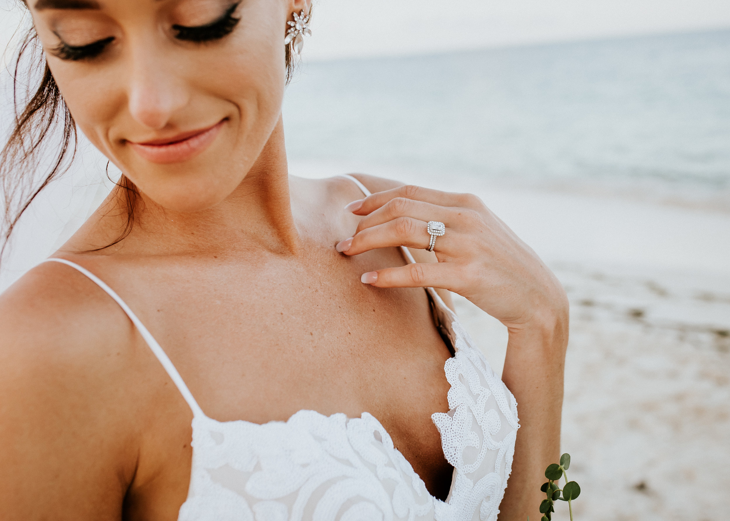 WeddingDay-461.jpg