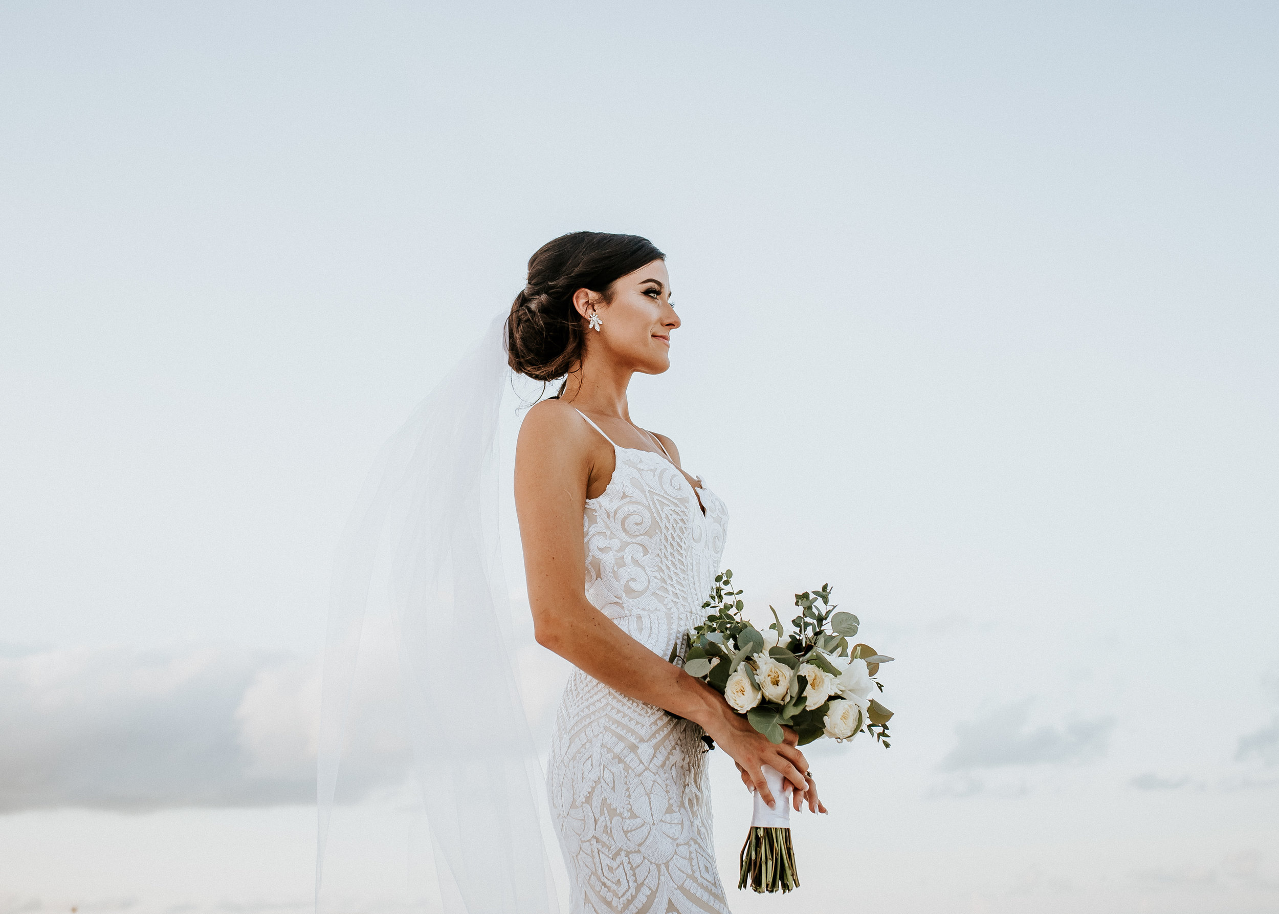 WeddingDay-463.jpg