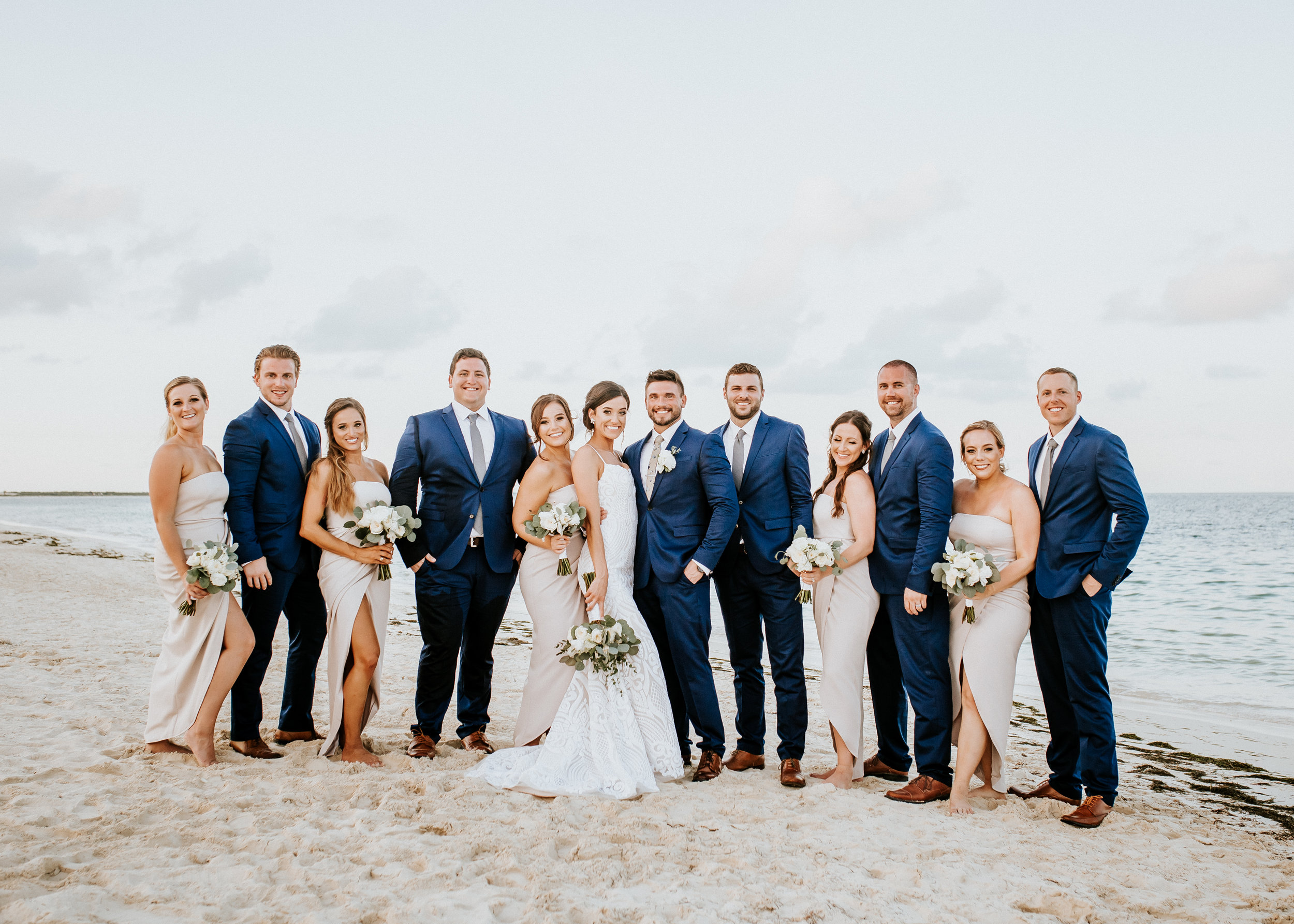 WeddingDay-466.jpg