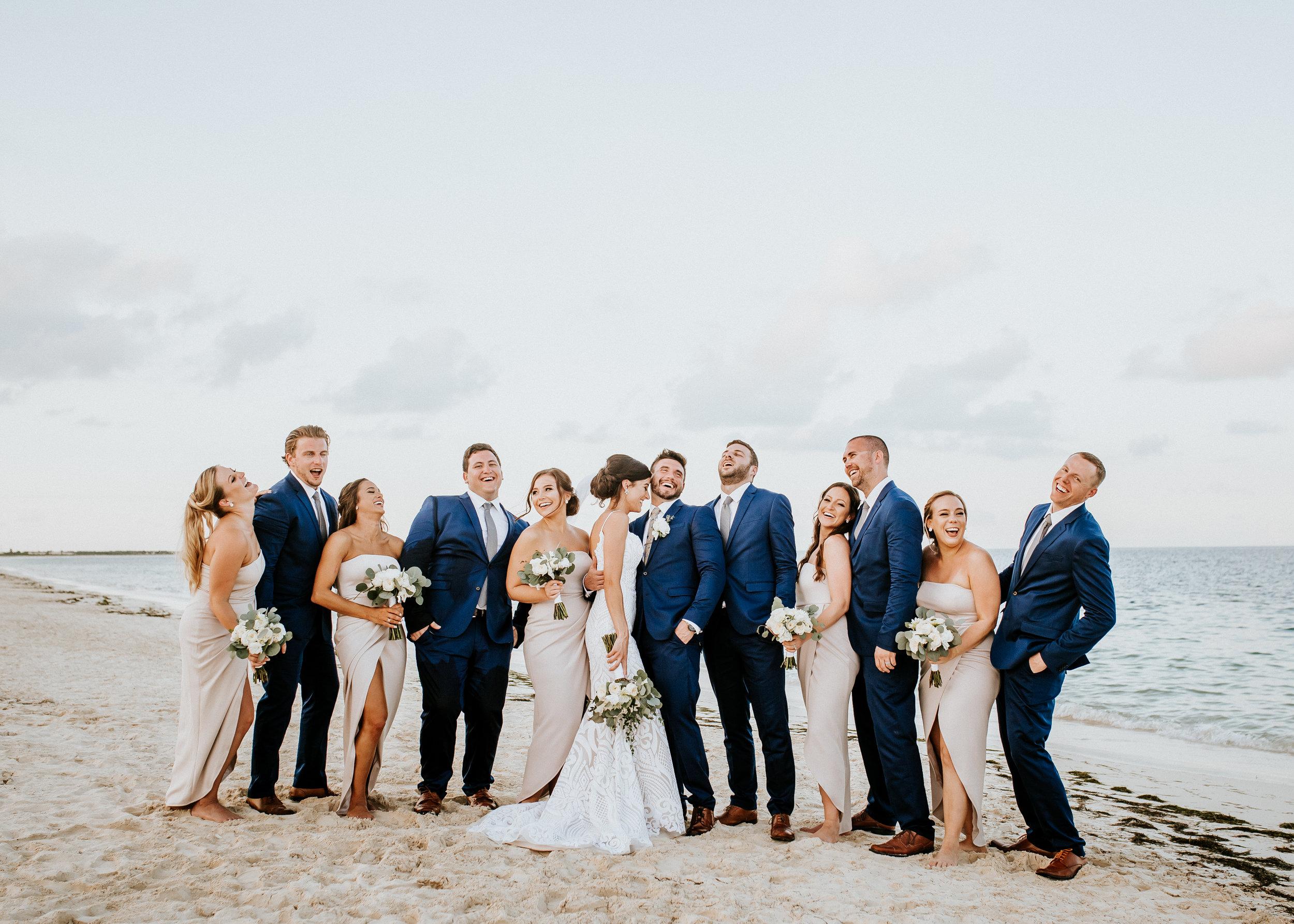 WeddingDay-470.jpg