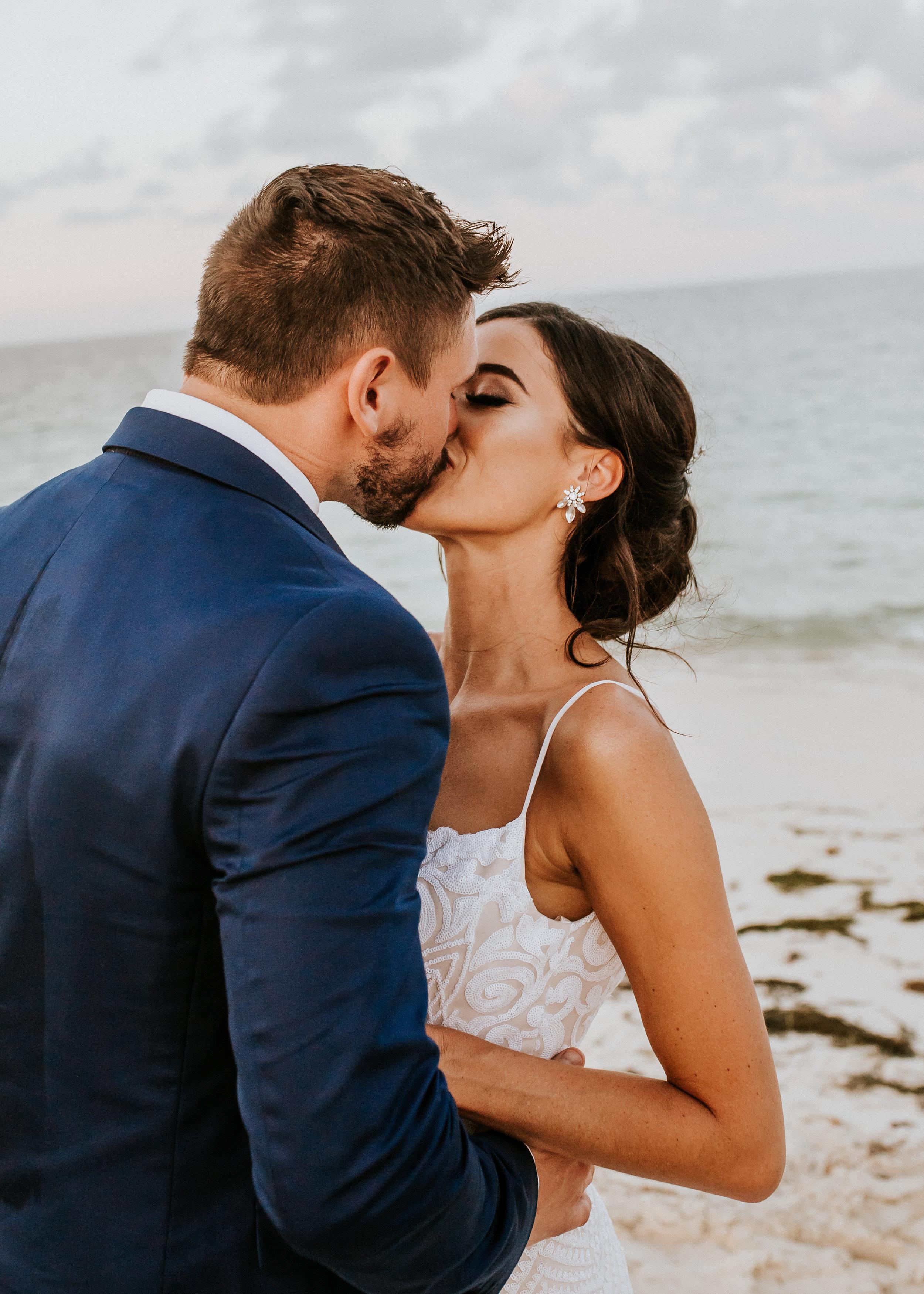 WeddingDay-528.jpg
