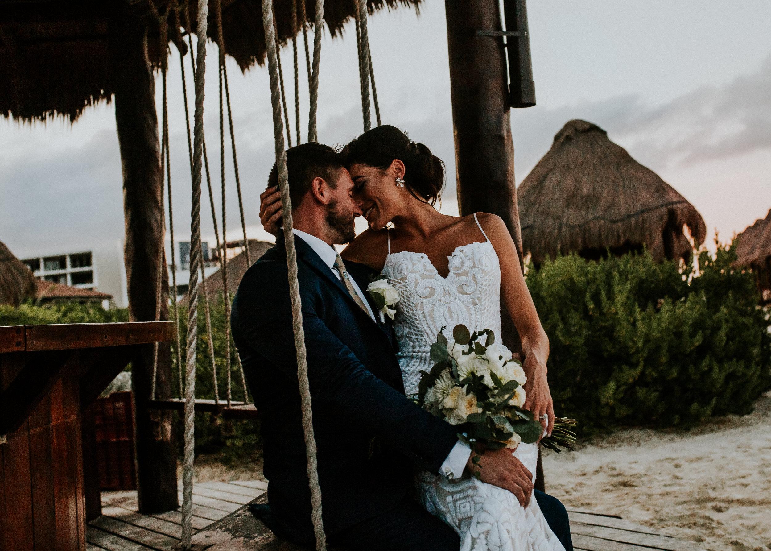 WeddingDay-552.jpg