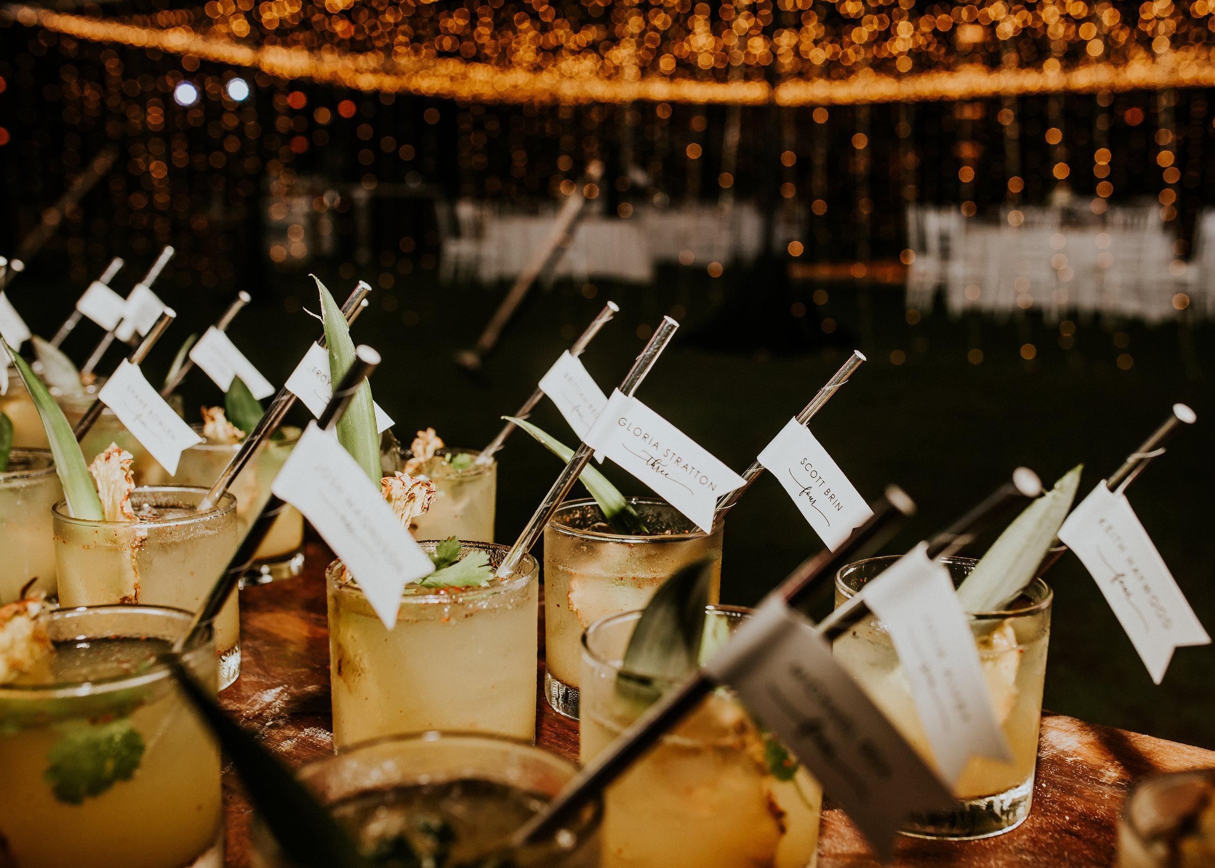 WeddingDay-565.jpg