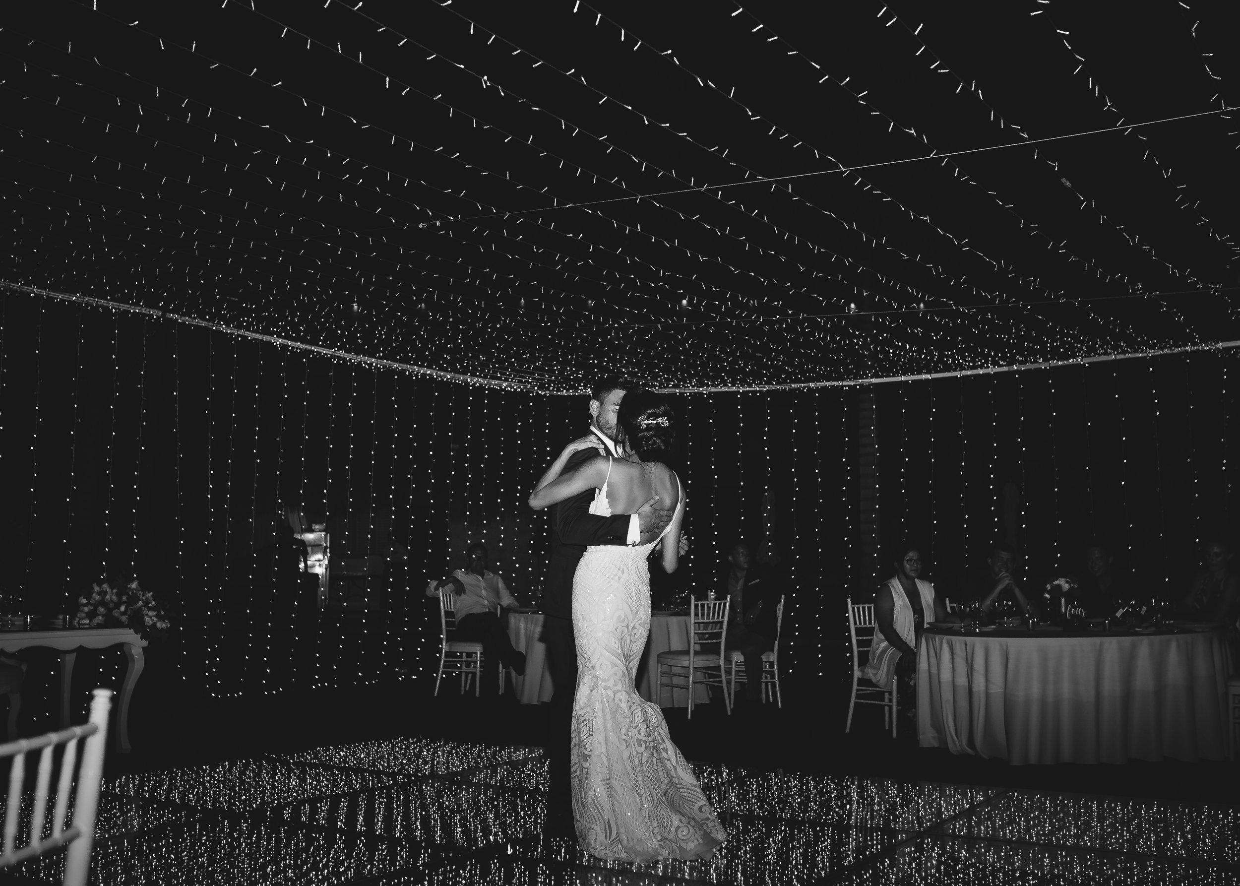 WeddingDay-600.jpg